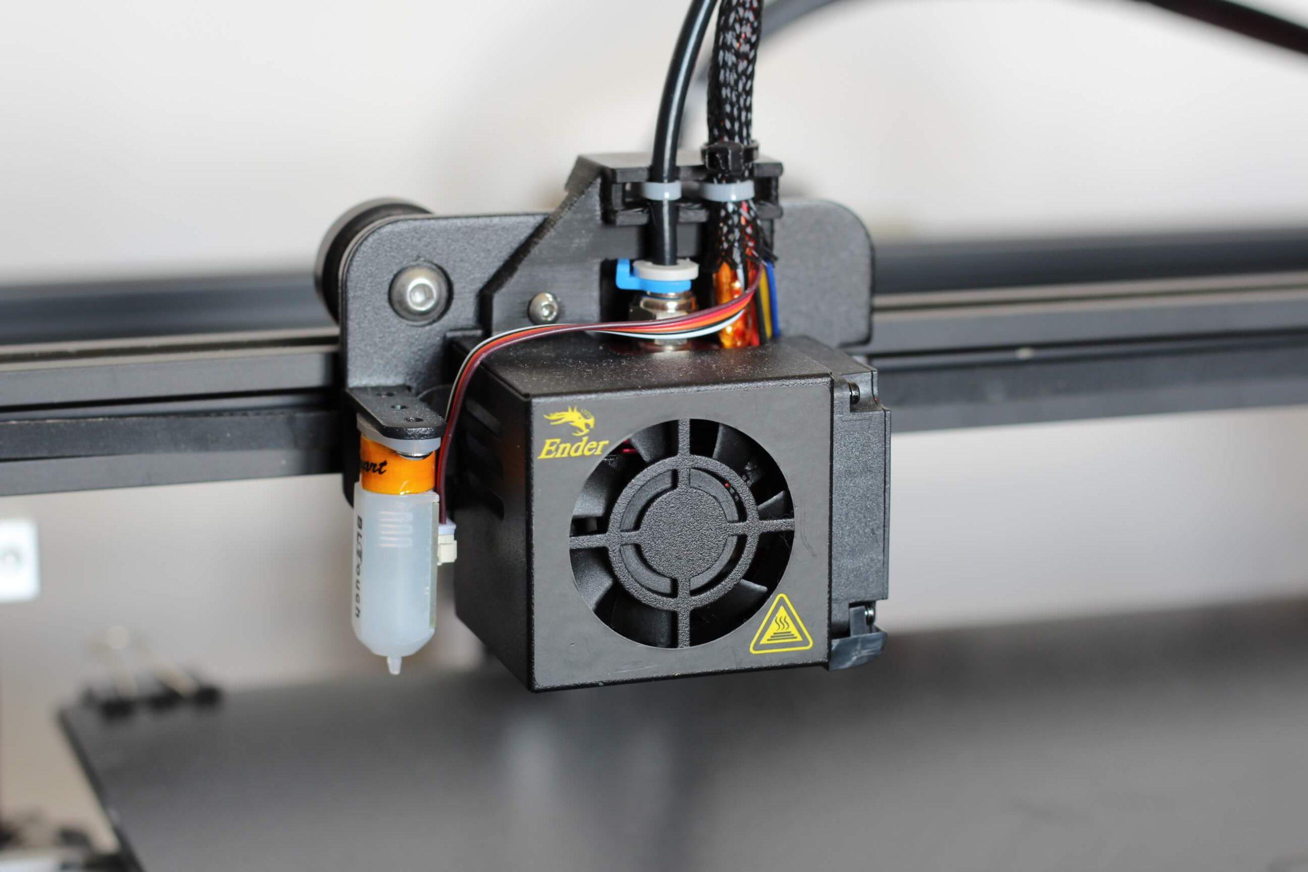 NF-Smart-Cr-10-Installation-3