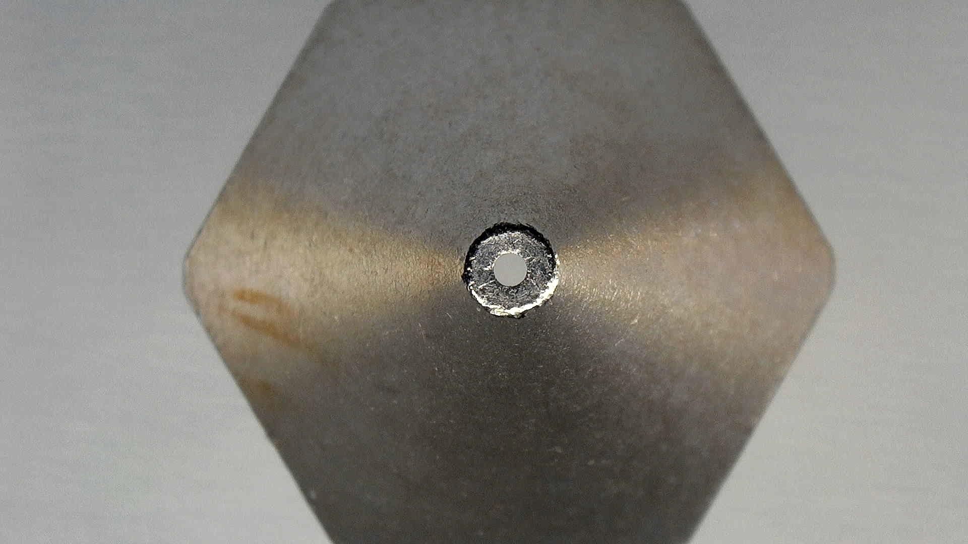 Trianglelab-T-Volcano-Plated-Copper-Nozzle-3-3D Printer Nozzle Comparison