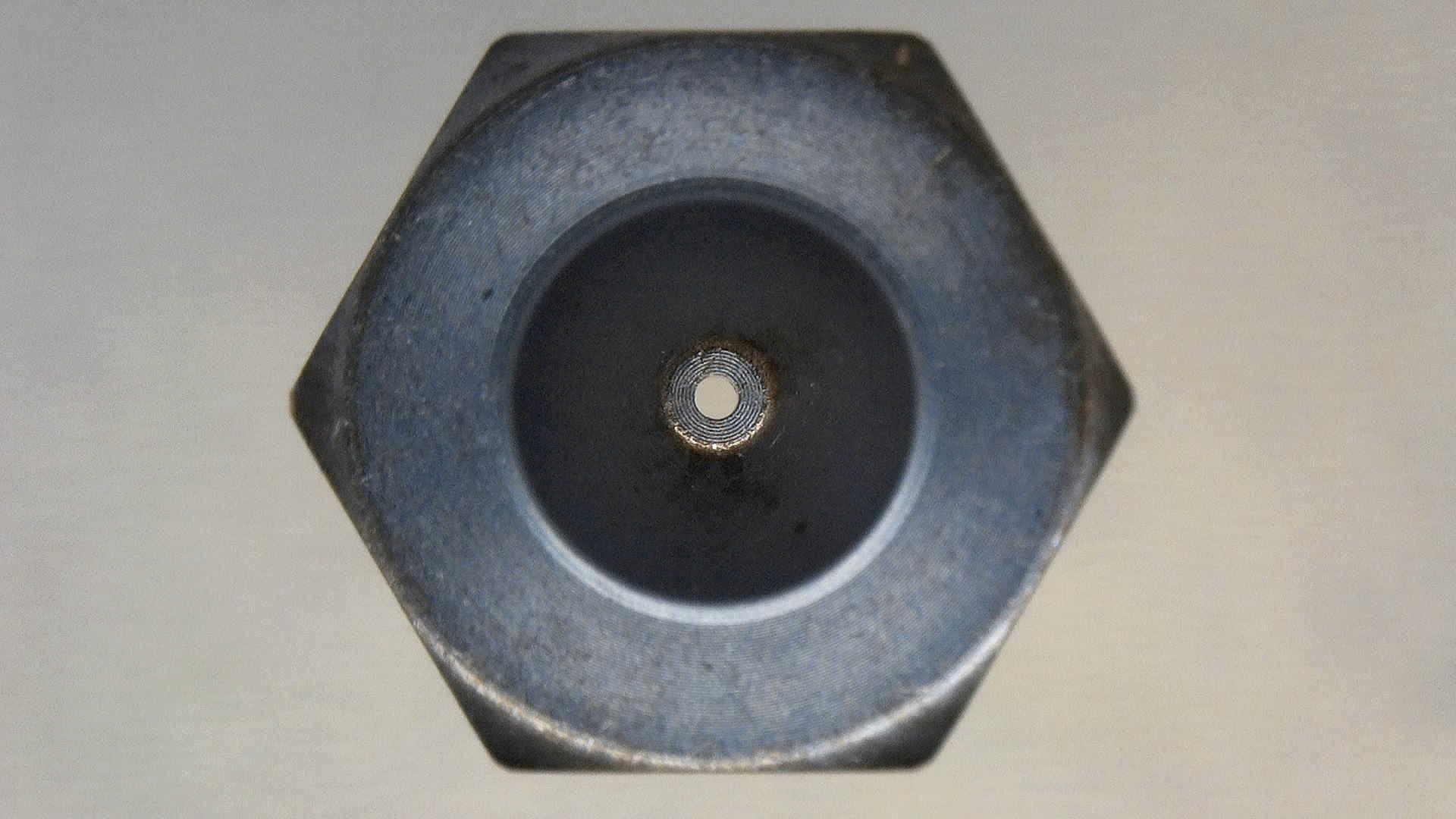 V6-Nozzle-X-2