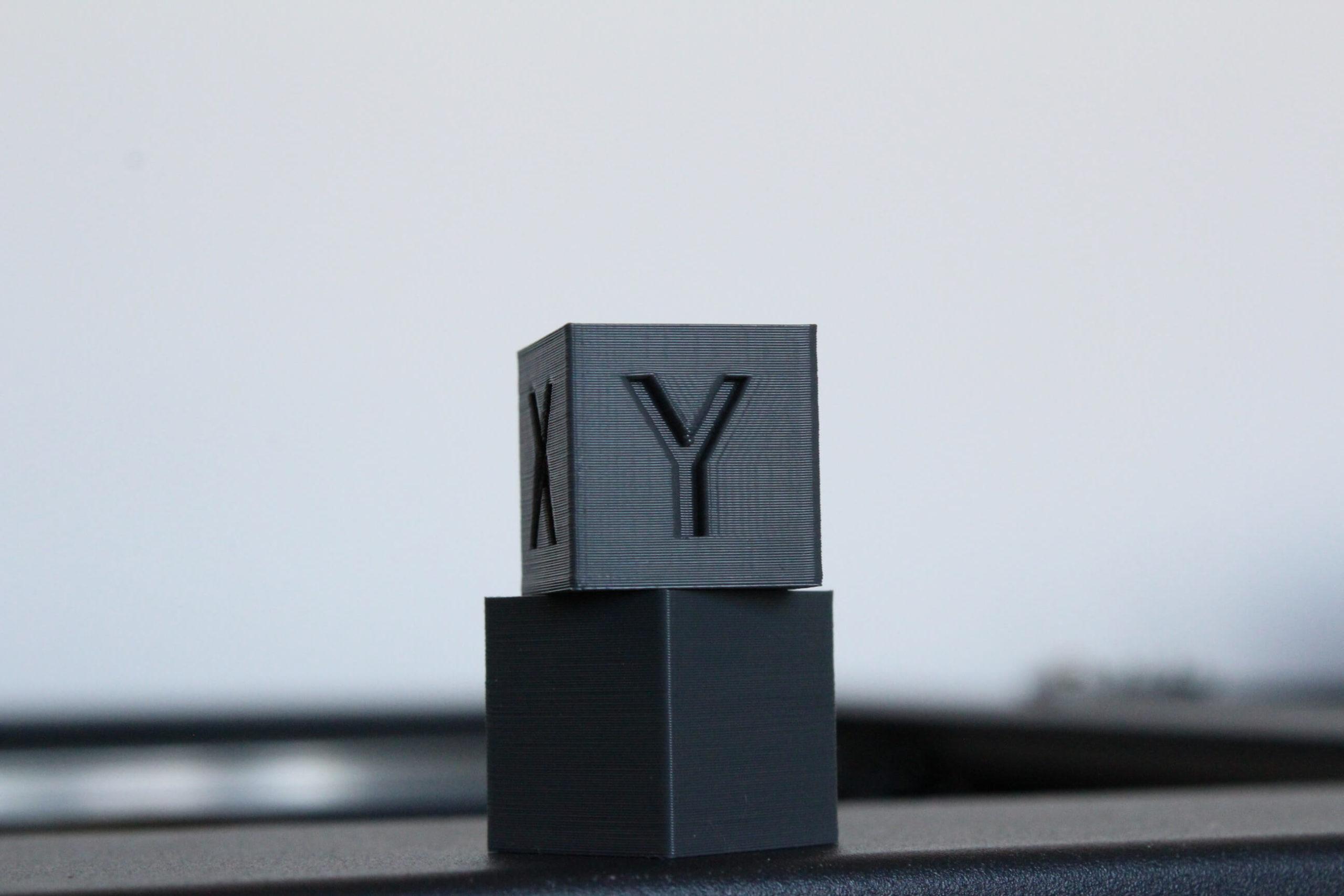 Calibration-Cube-Mingda-D3-Pro-Review-2