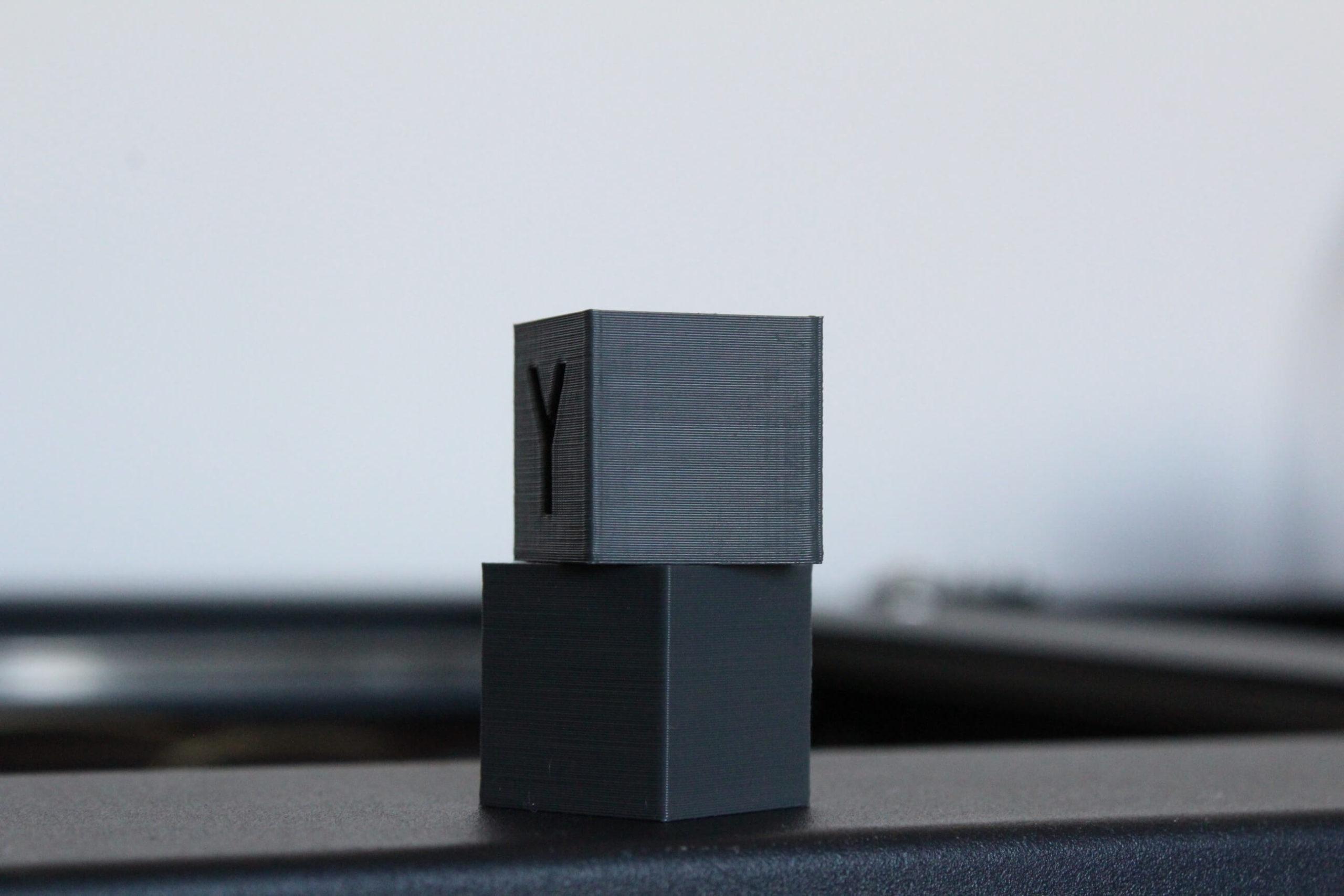 Calibration-Cube-Mingda-D3-Pro-Review-3