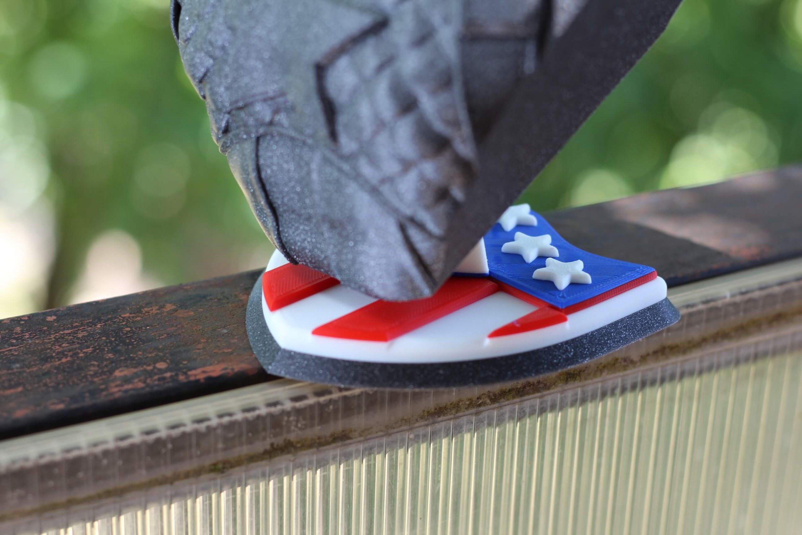 Capitan-America-color-change-1