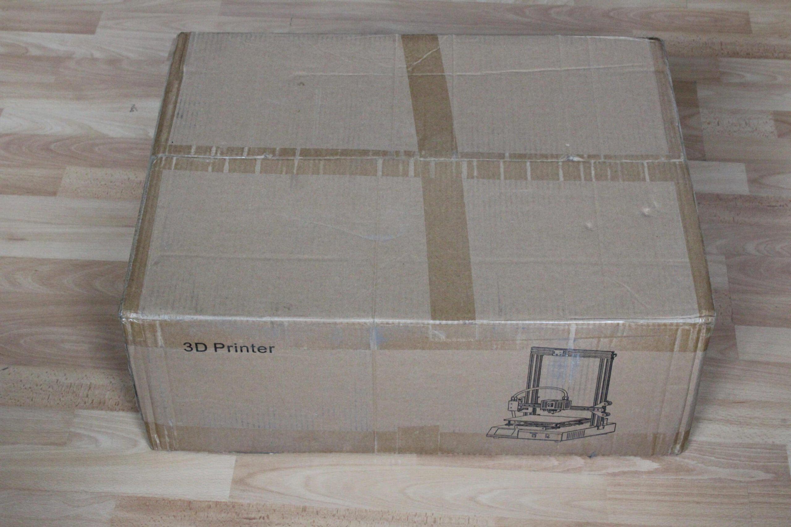 Mingda-D3-Pro-Review-Packaging-5
