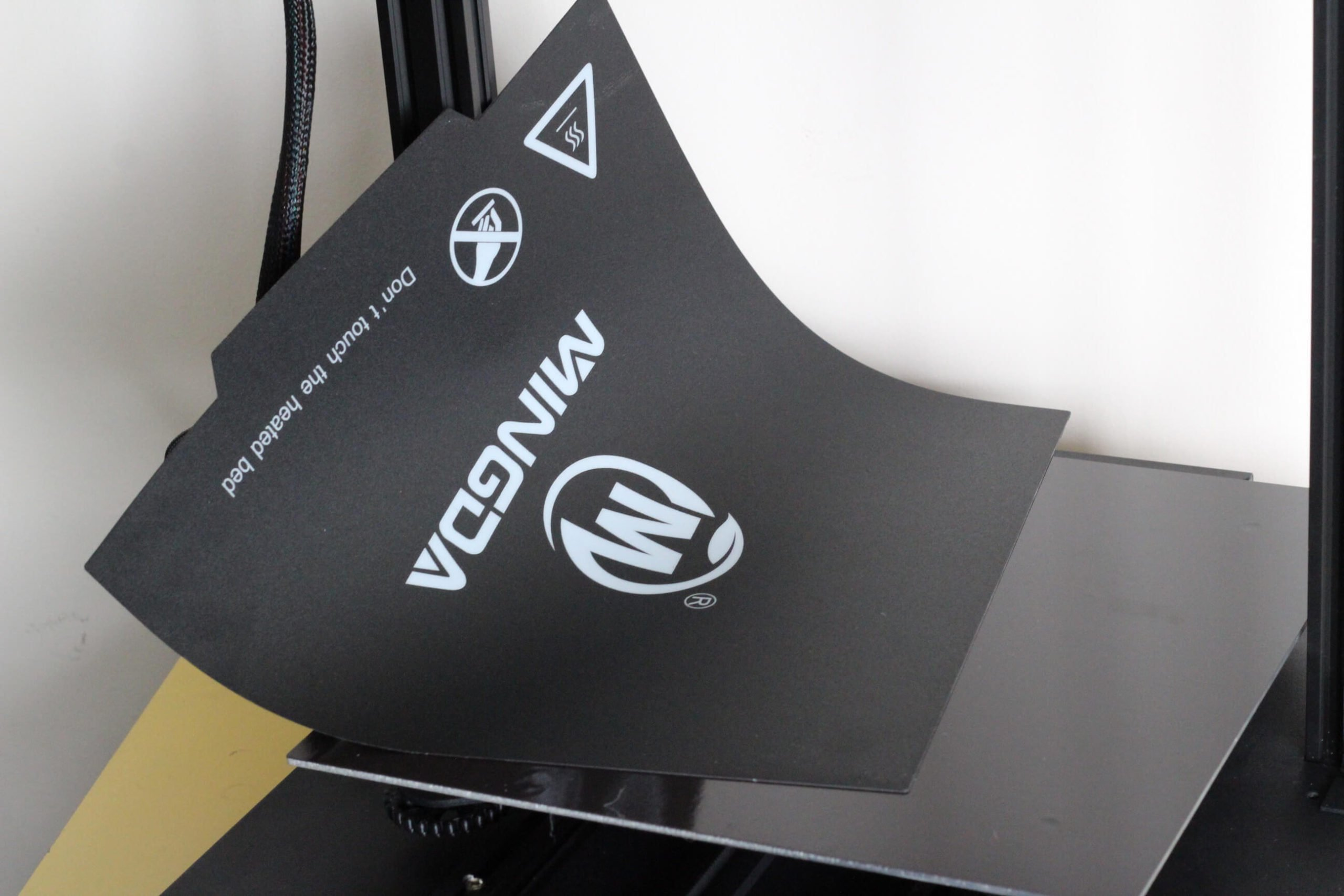 Mingda-D3-Pro-print-surface-2