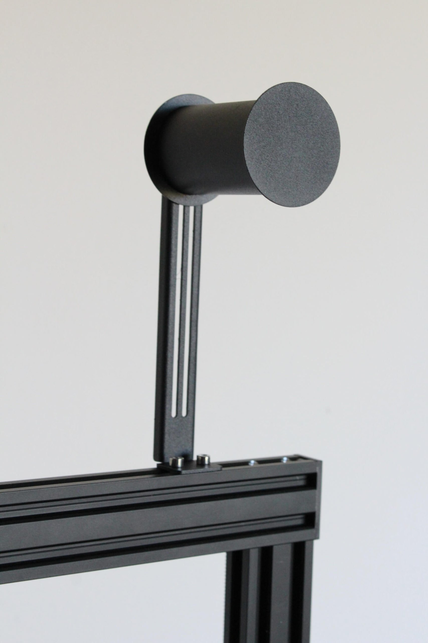 Mingda-D3-Spool-Holder-2