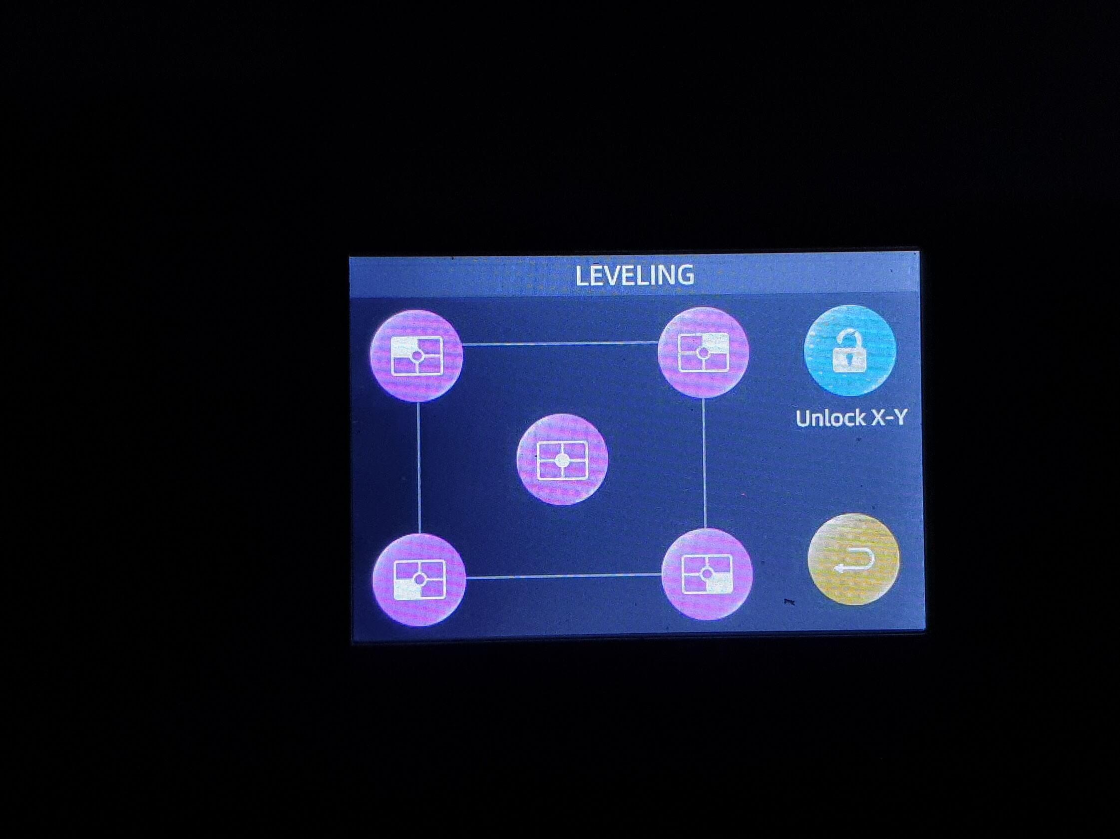 T220s-Screen-Firmware-13
