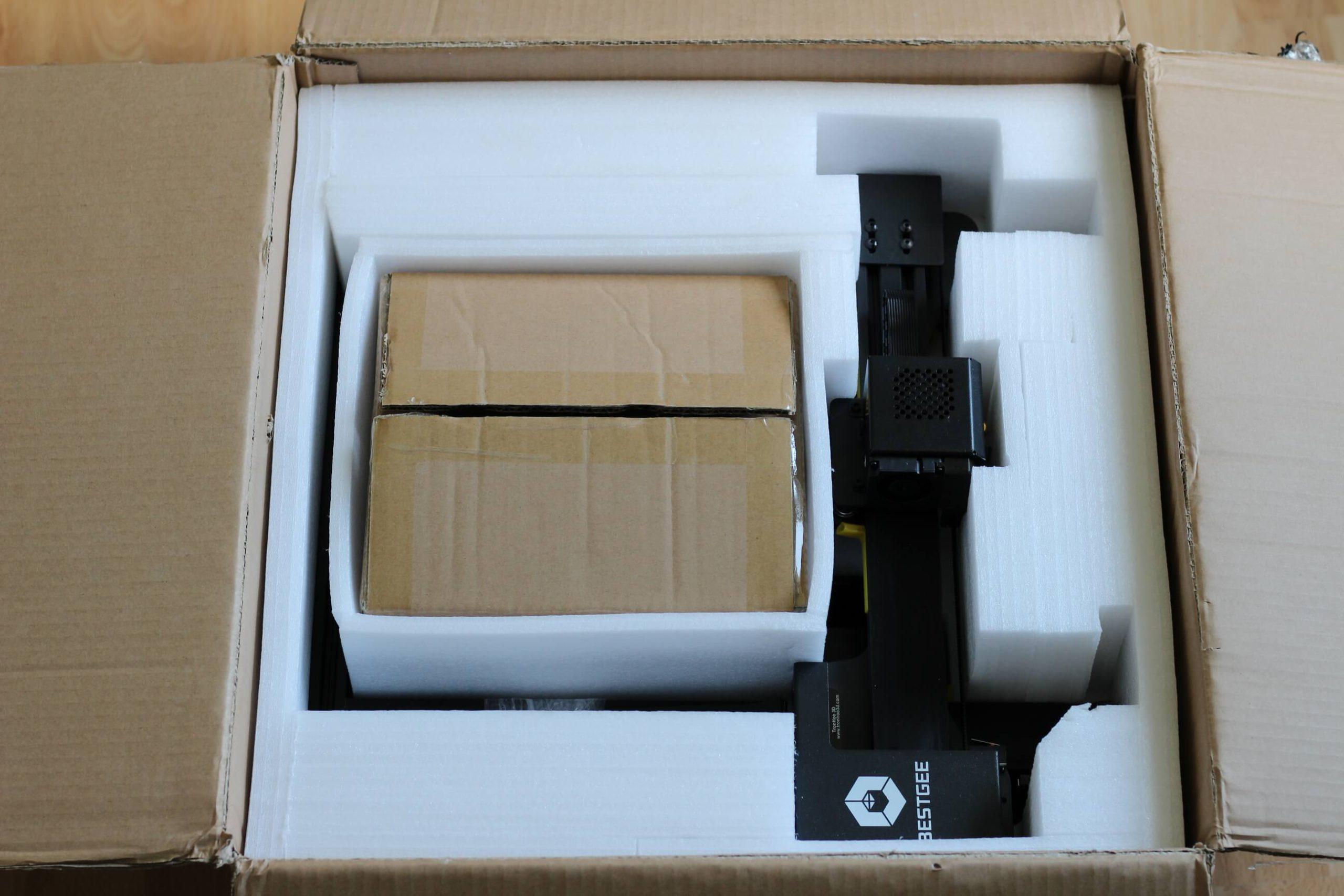 TronHoo-T220S-Packaging-5