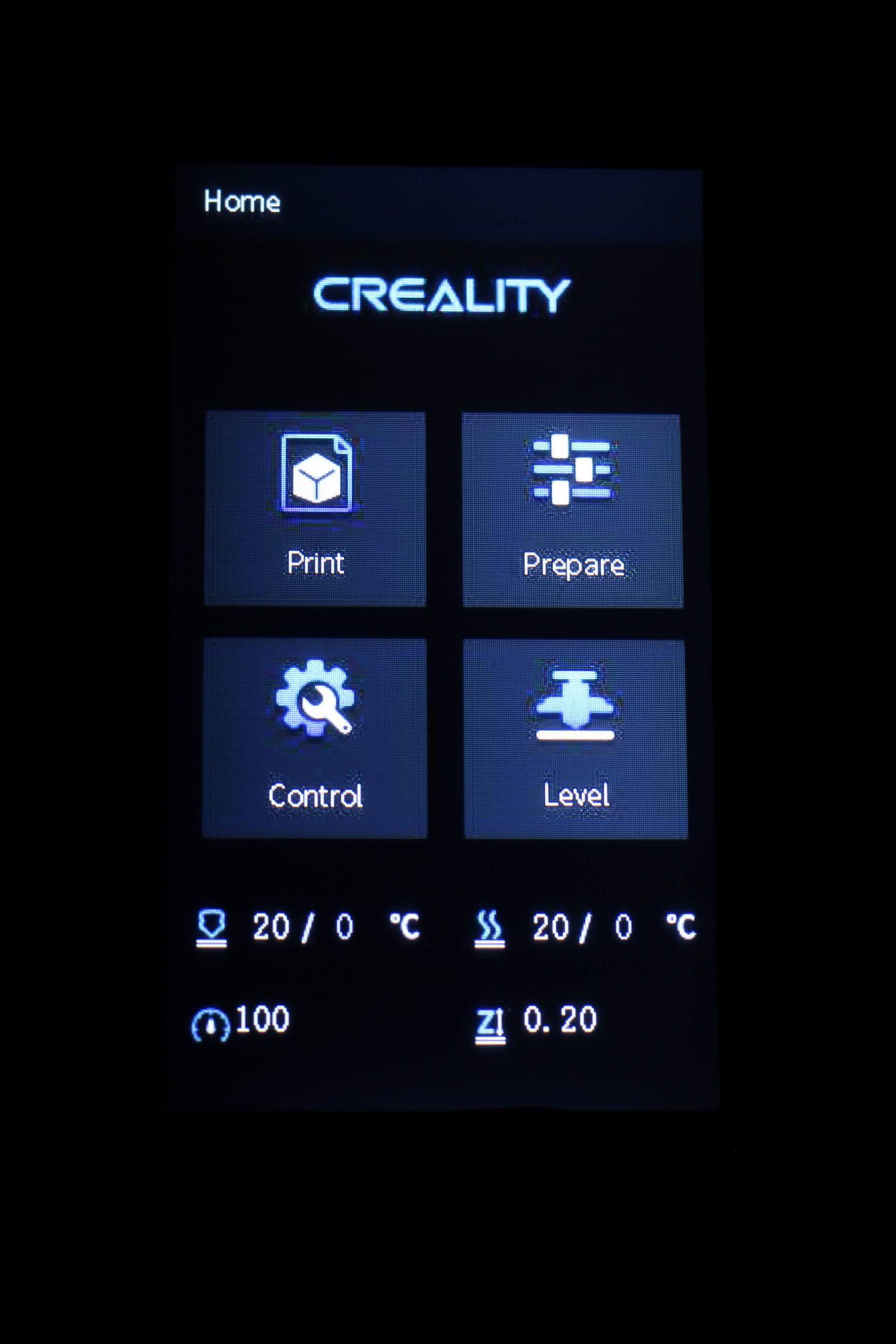 CR-6-SE-Touchscreen-Interface-2