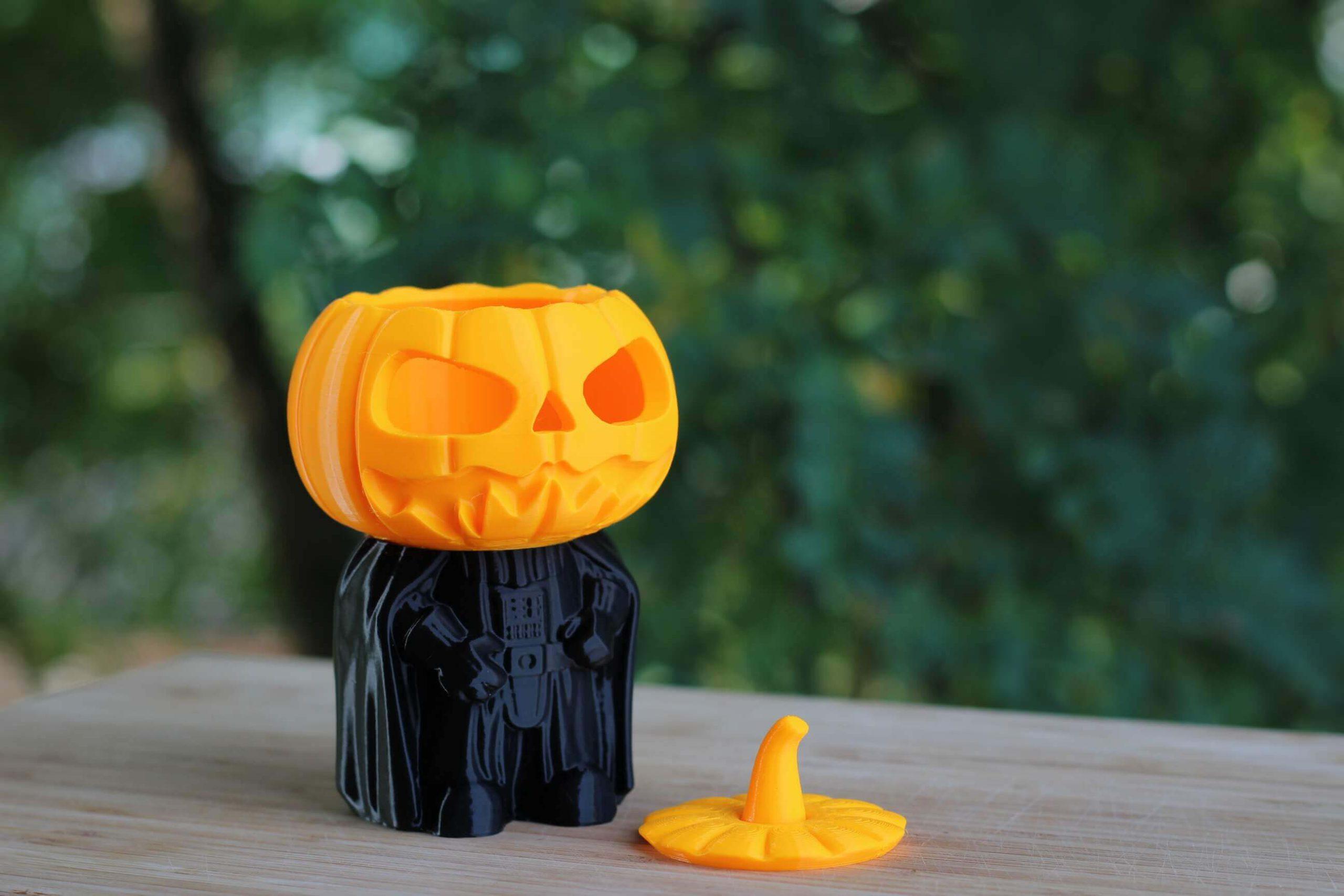 Darth-Pumpkin-printedo-n-the-Creality-CR-6-SE-2
