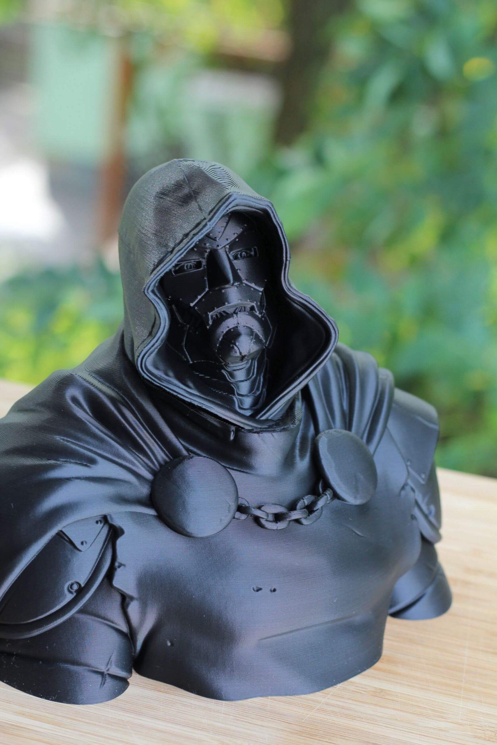 Doctor-Doom-Printer-on-Ortur-Obsidian-7