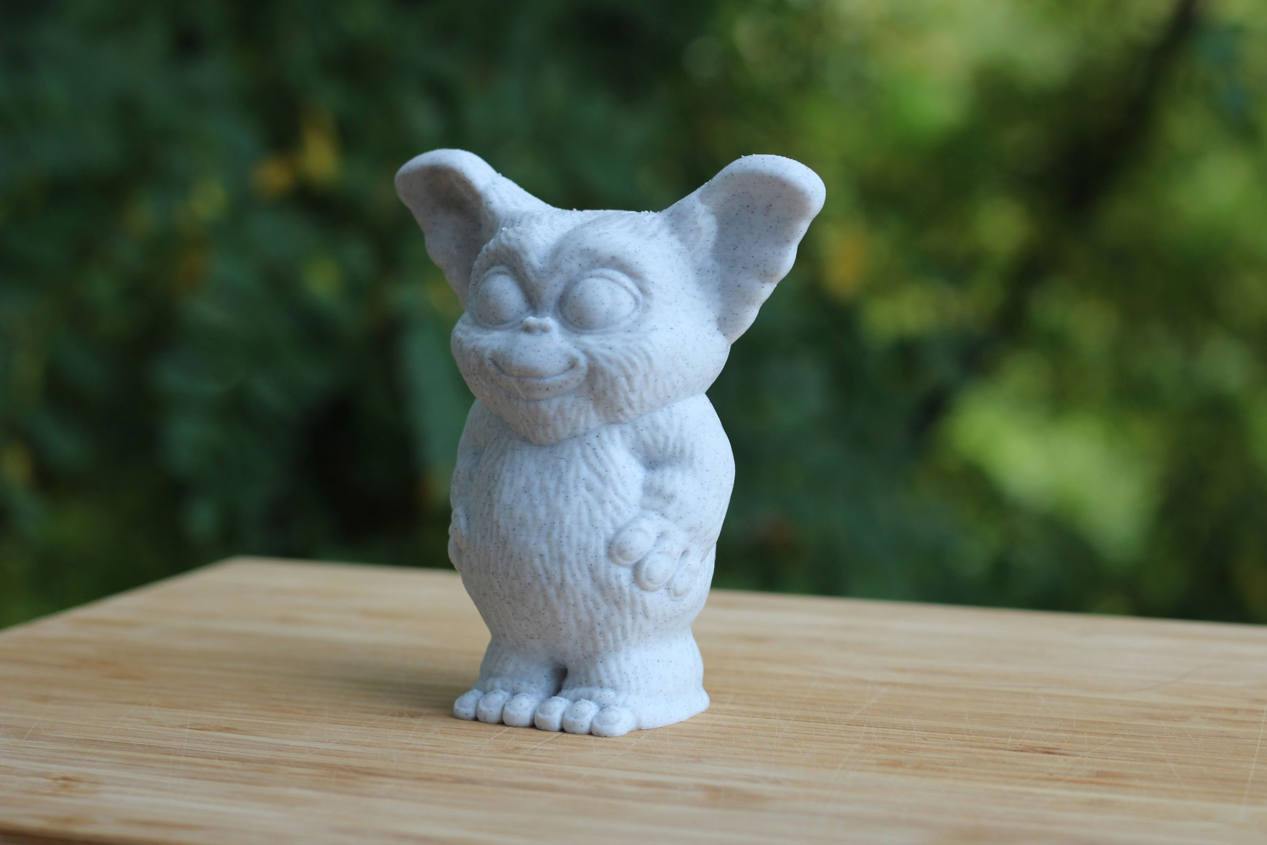 Gizmo-printed-on-Ortur-Obsidian-4