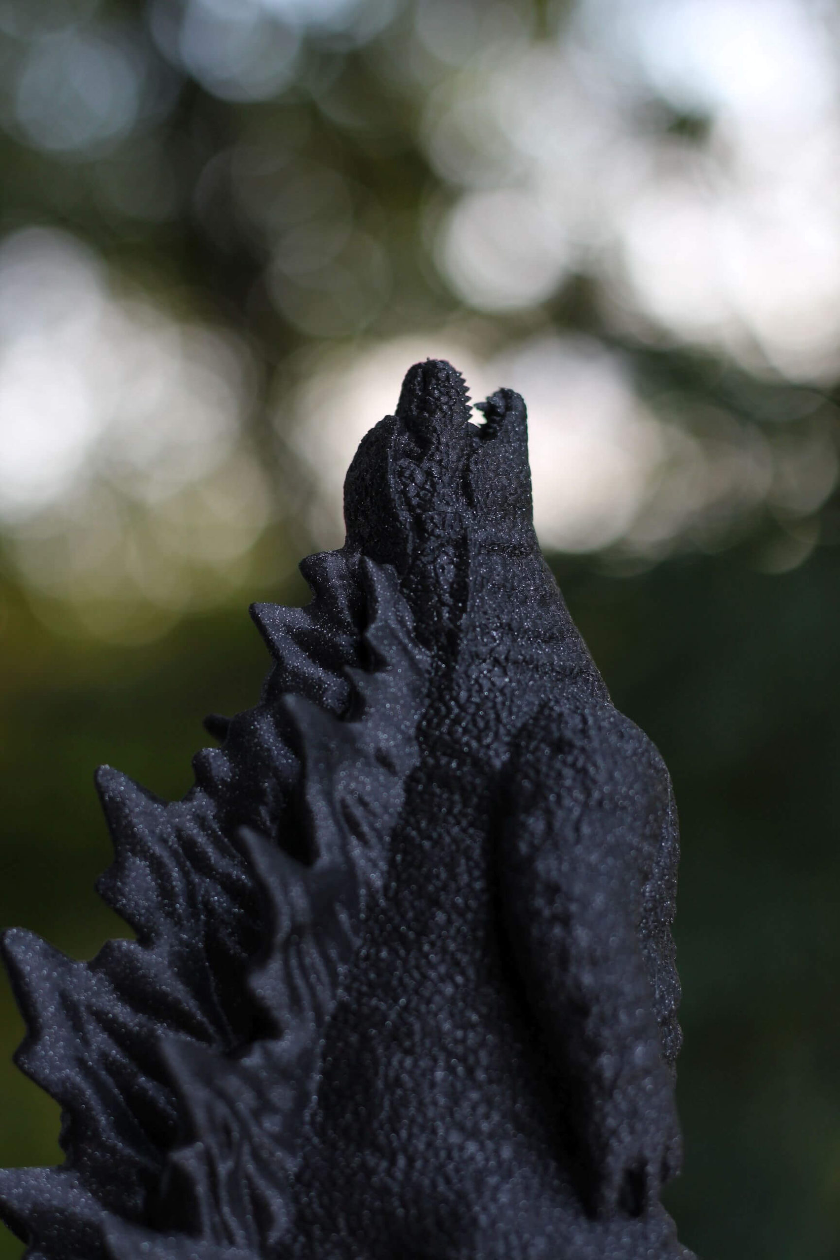 Godzilla-on-CR-6-SE-4