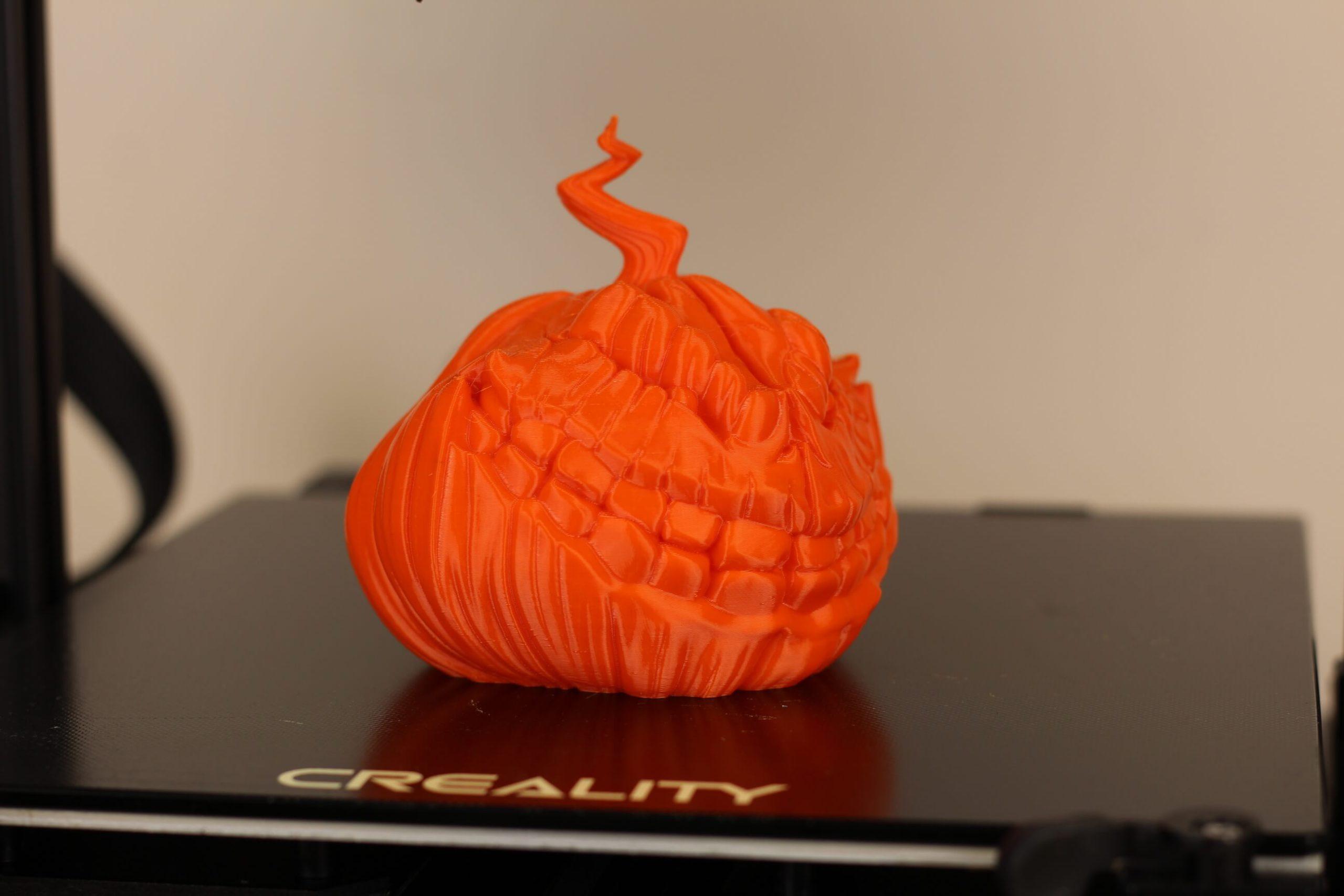 Grinning-Pumpkin-PETG-print-on-CR-6-SE-5