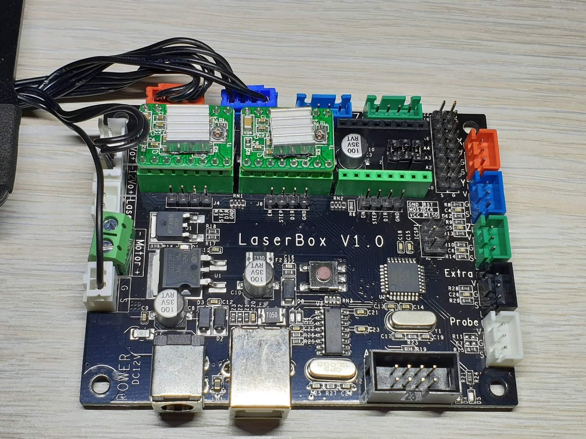 Laserbox-V1.0-Board-for-ATOMSTACK-A5-1