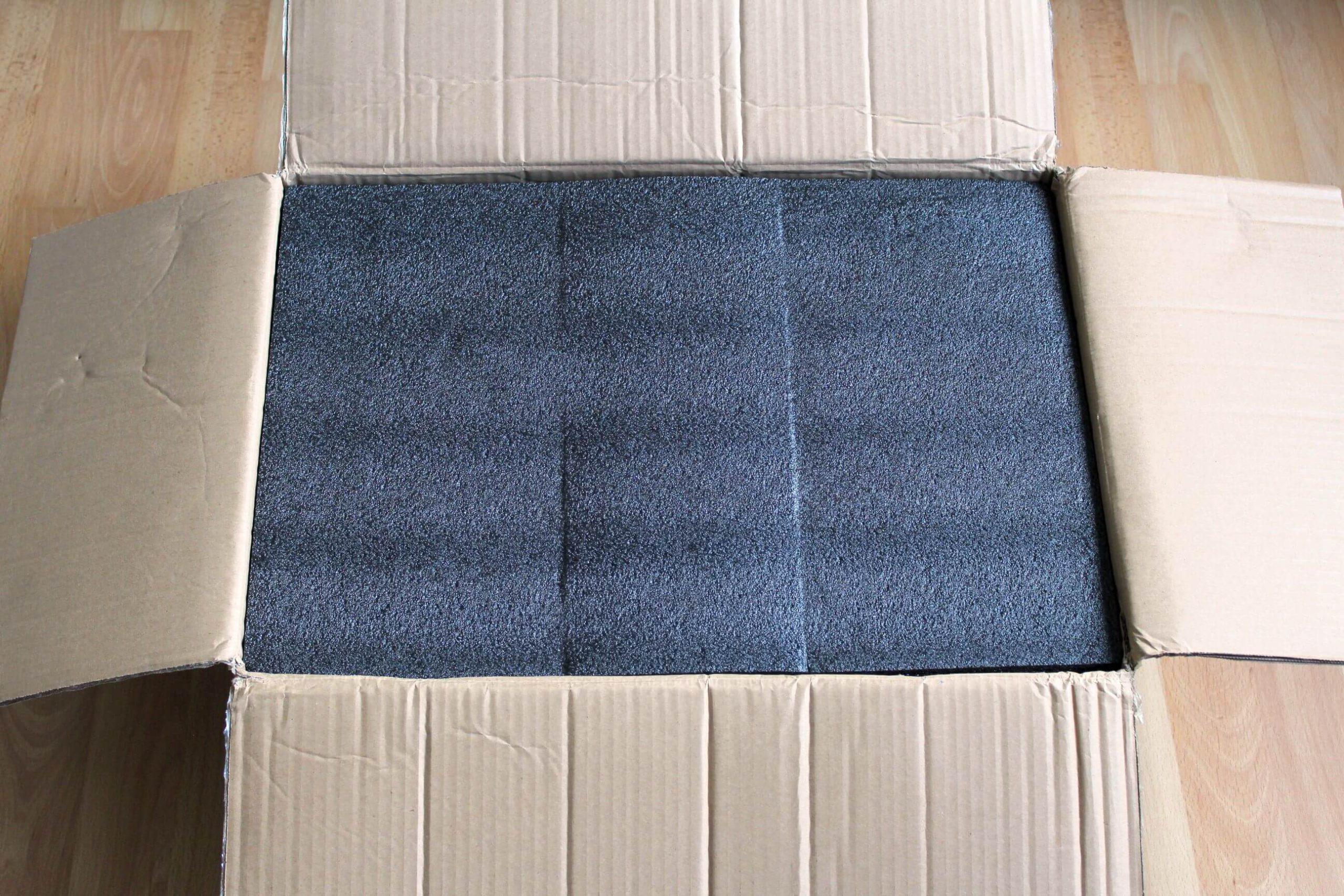Ortur-Obsidian-Packaging-3