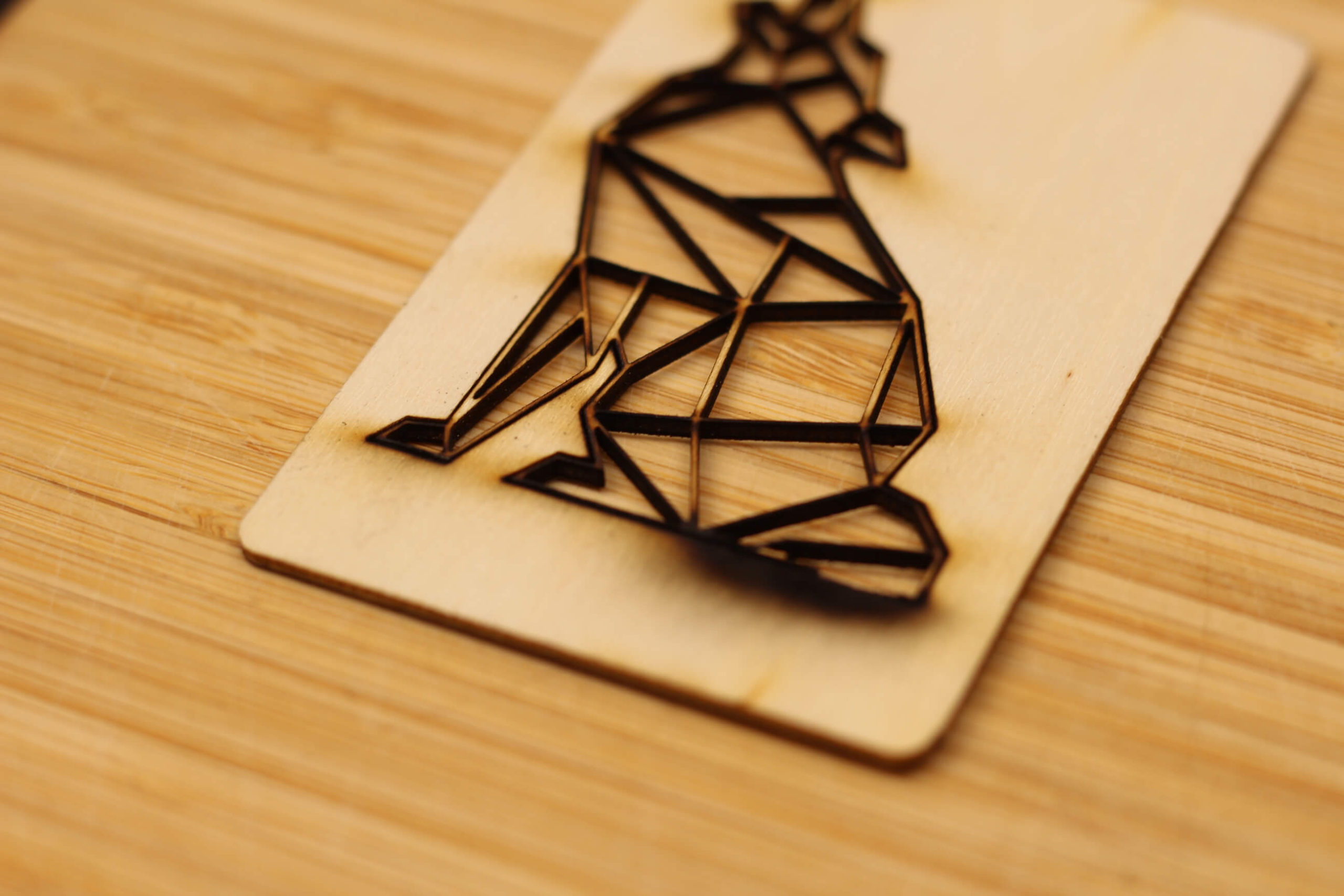 Wolf-Laser-Cut-on-ATOMSTACK-A5-3