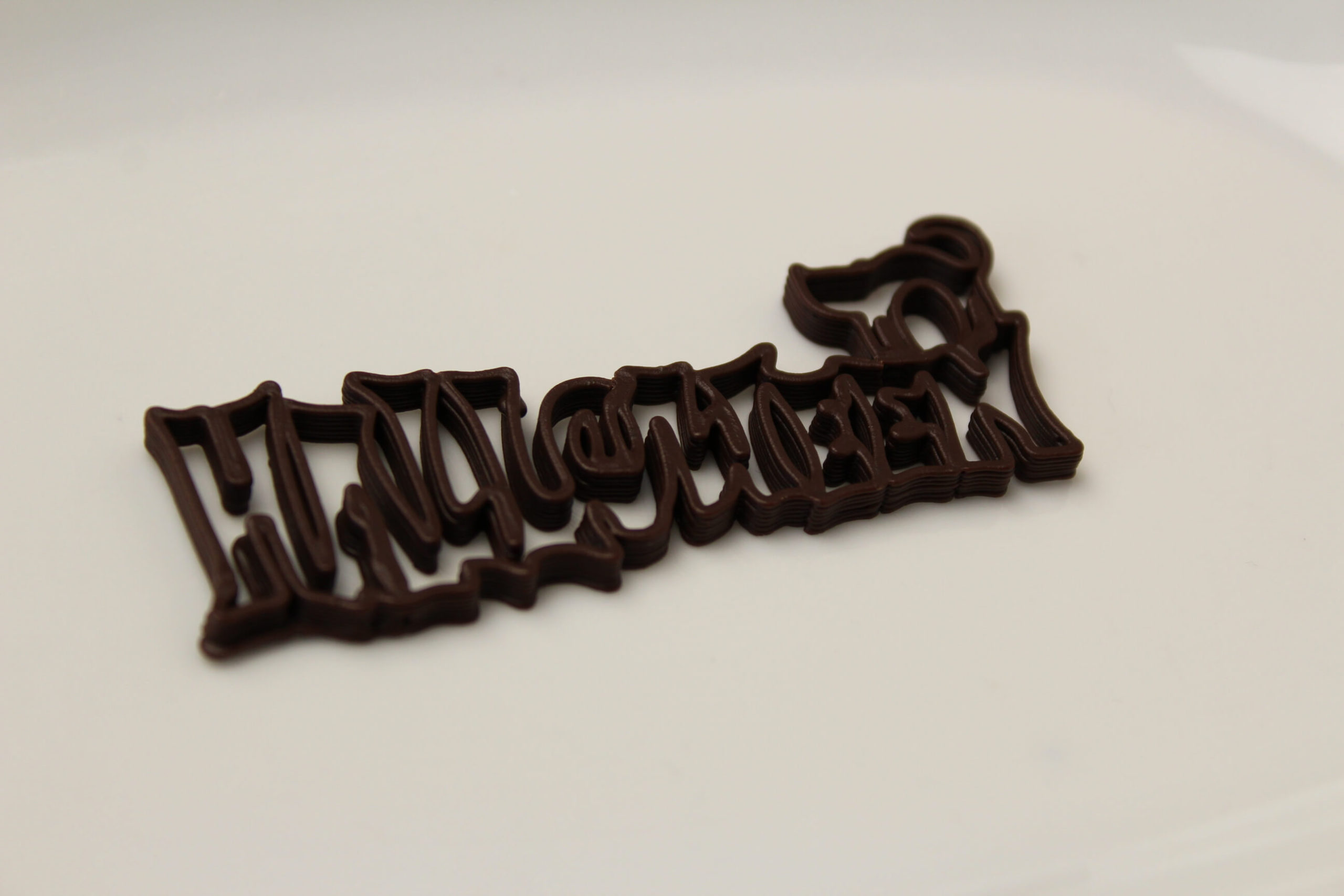 Halloween-Chocolate-3D-print-on-Mycusini-1