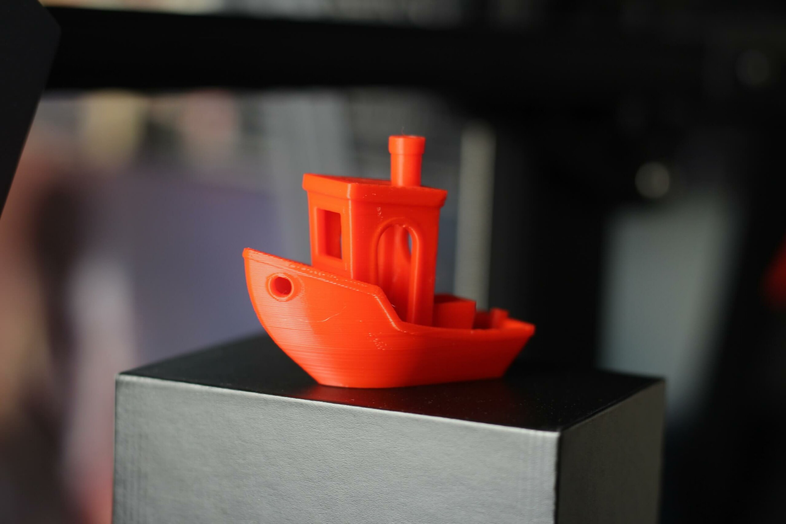 NF-Zone-Benchy-printed-fanless-at-190C-4