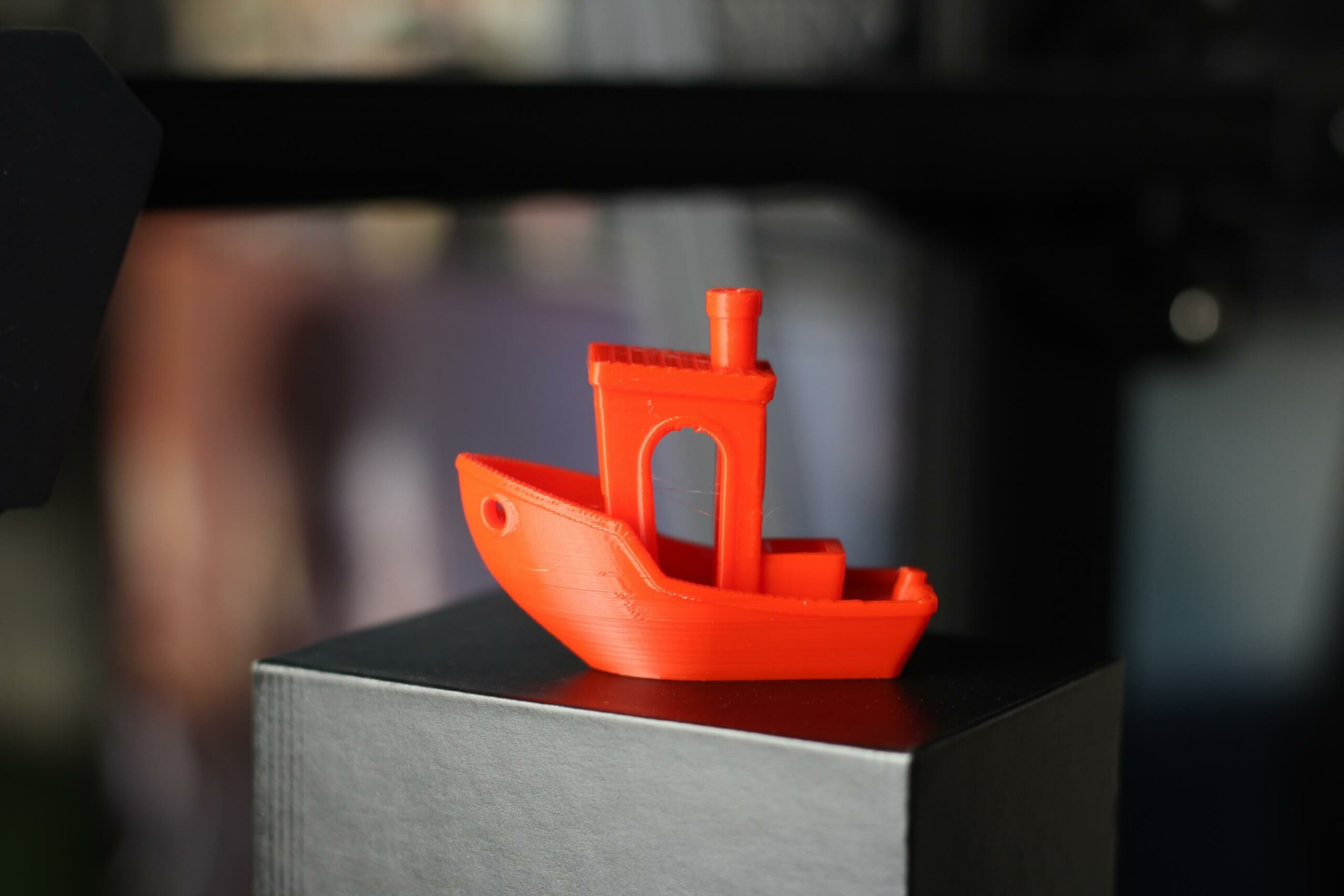 NF-Zone-Benchy-printed-fanless-at-190C-6