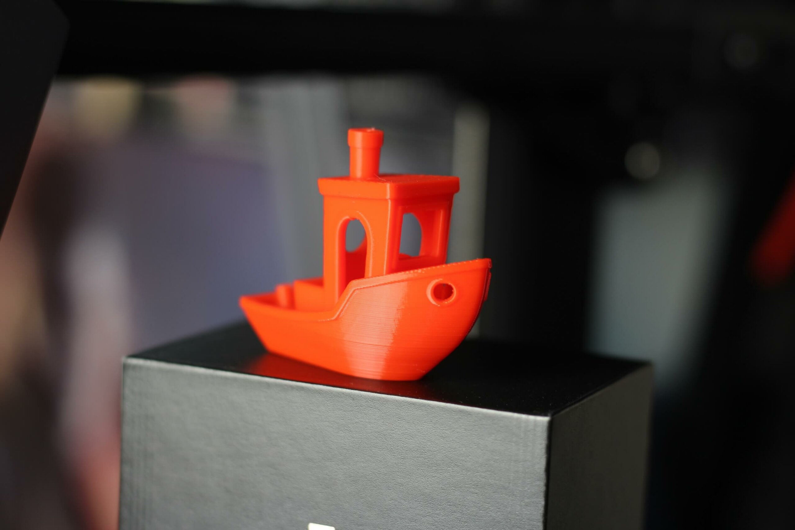 NF-Zone-Benchy-printed-fanless-at-210C-2
