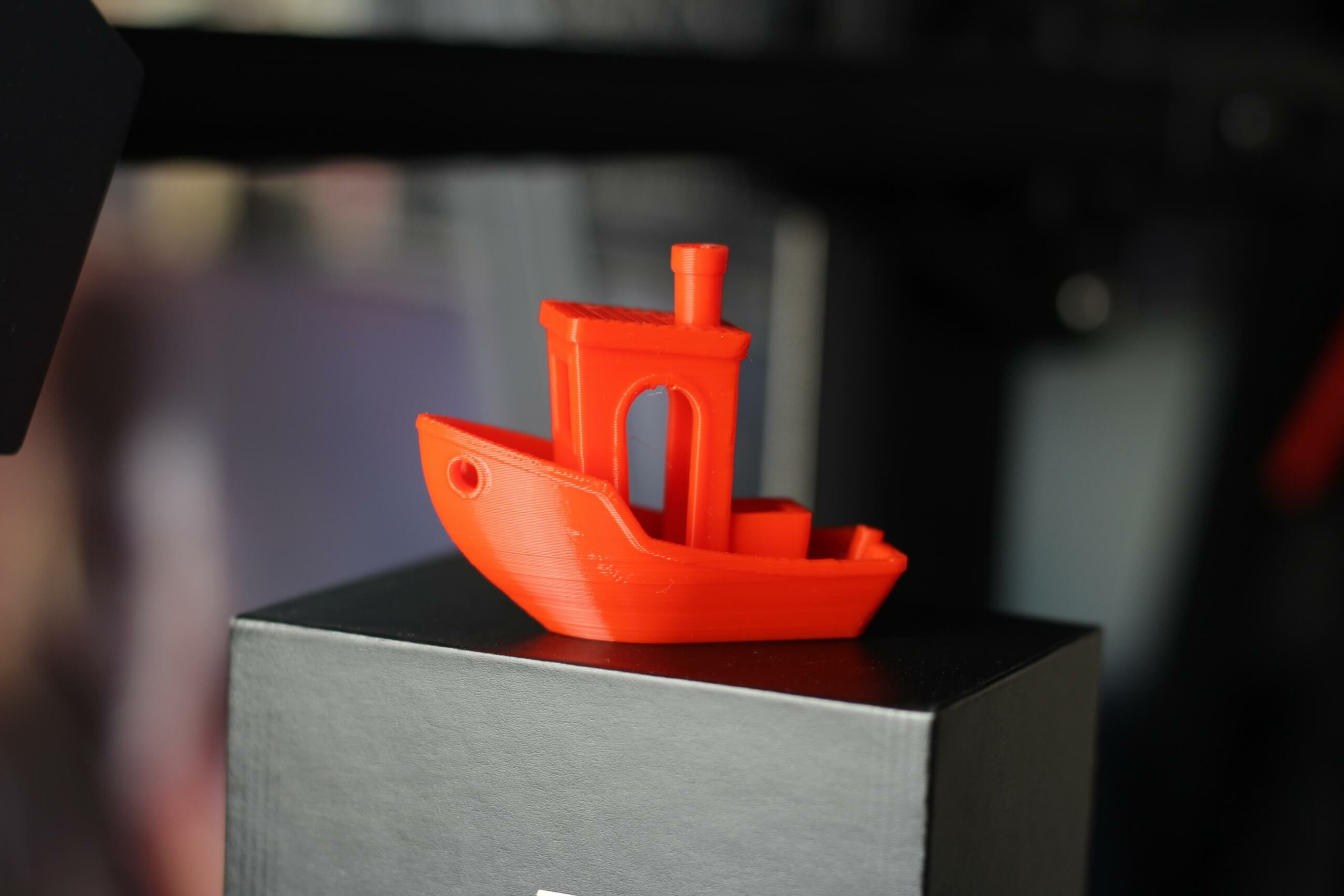 NF-Zone-Benchy-printed-fanless-at-210C-3