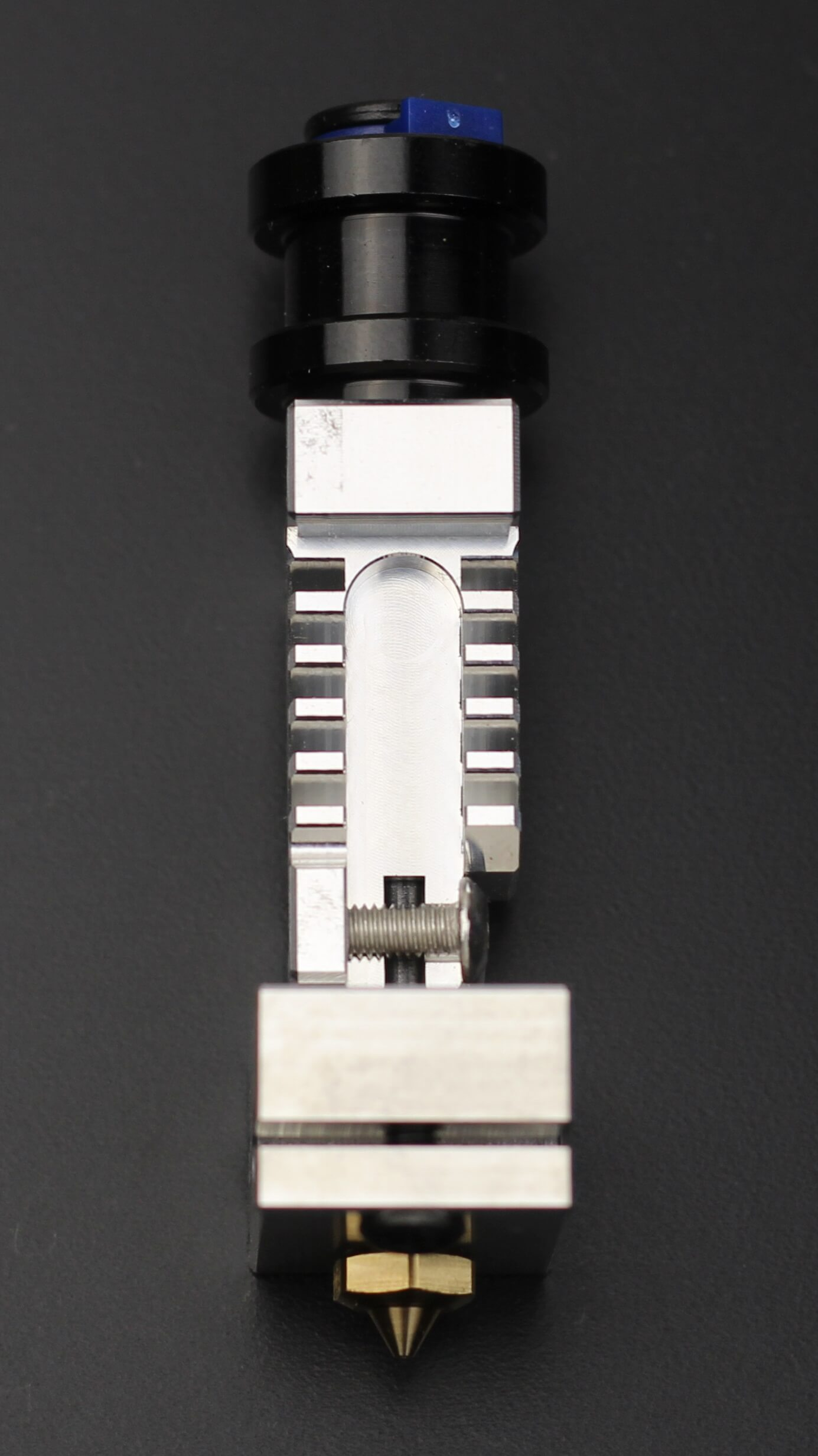 NF-Zone-V6-Assembled-1