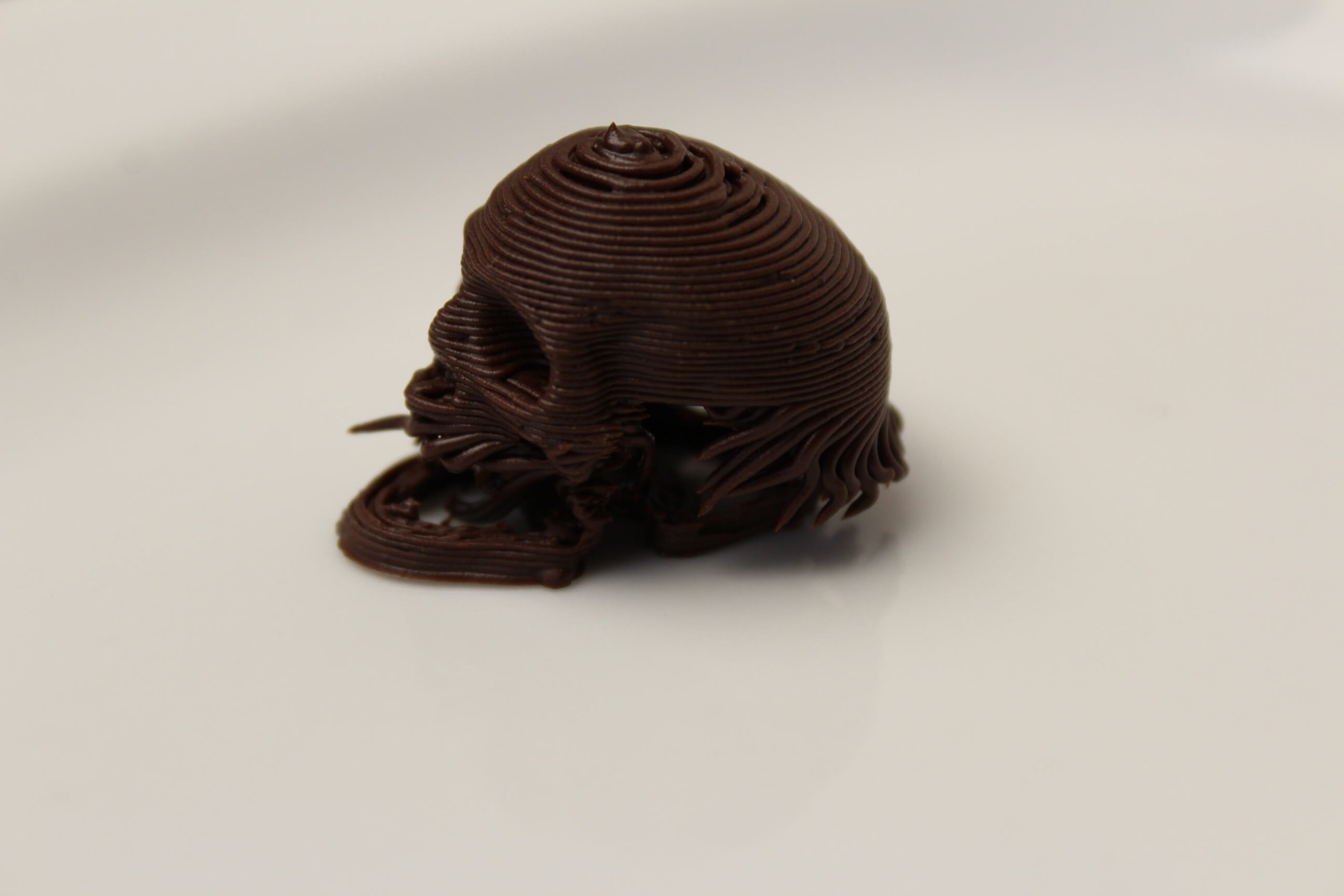 Skull-Mycusini-Chocolate-3D-print-1