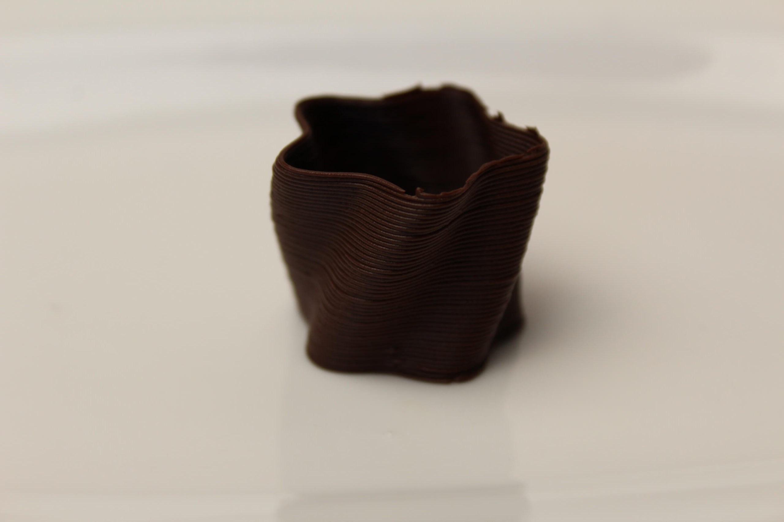 Star-Vase-Mycusini-Chocolate-3D-print-1