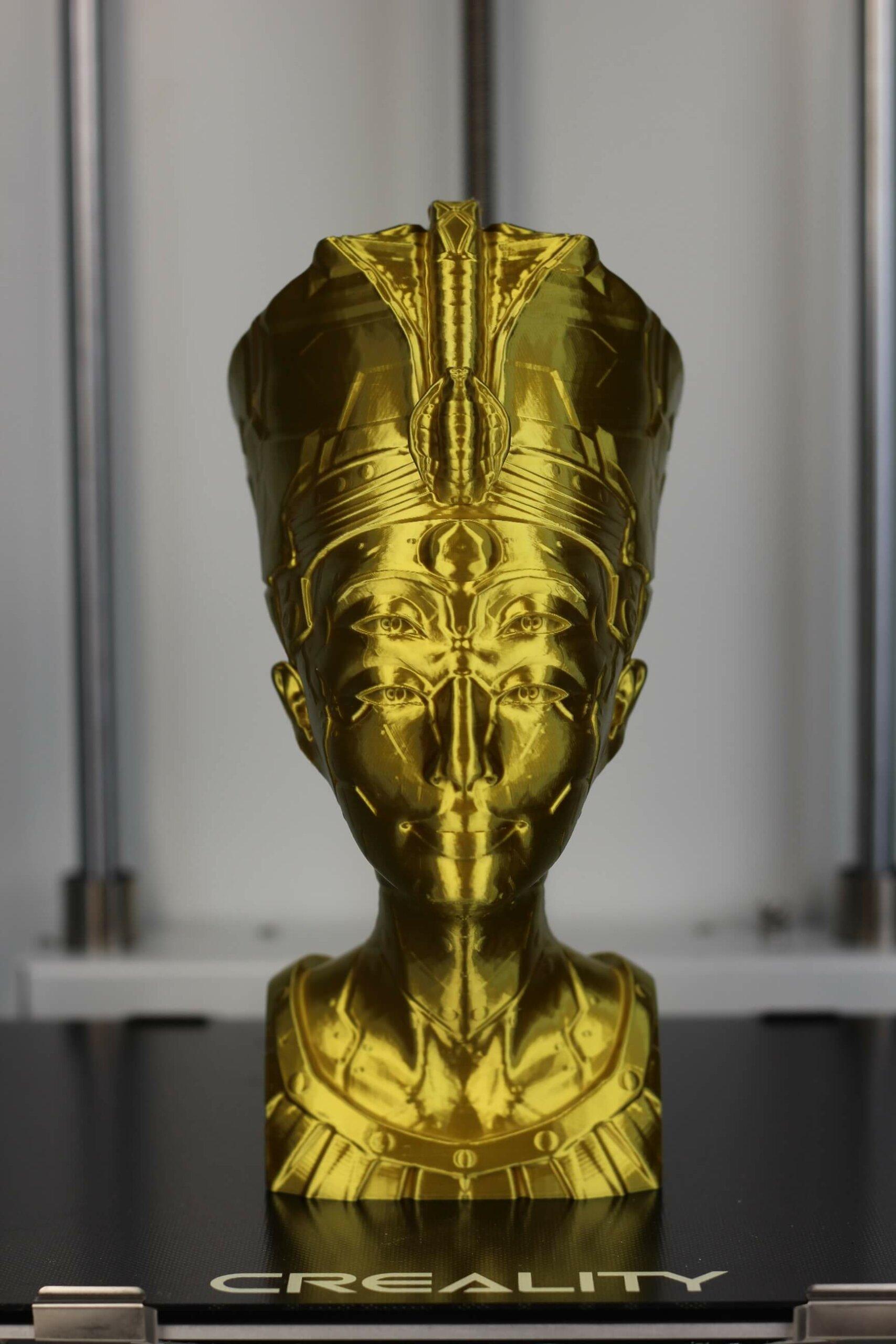 Technotiti 4 scaled | 3D Printing Tips to Improve Print Quality