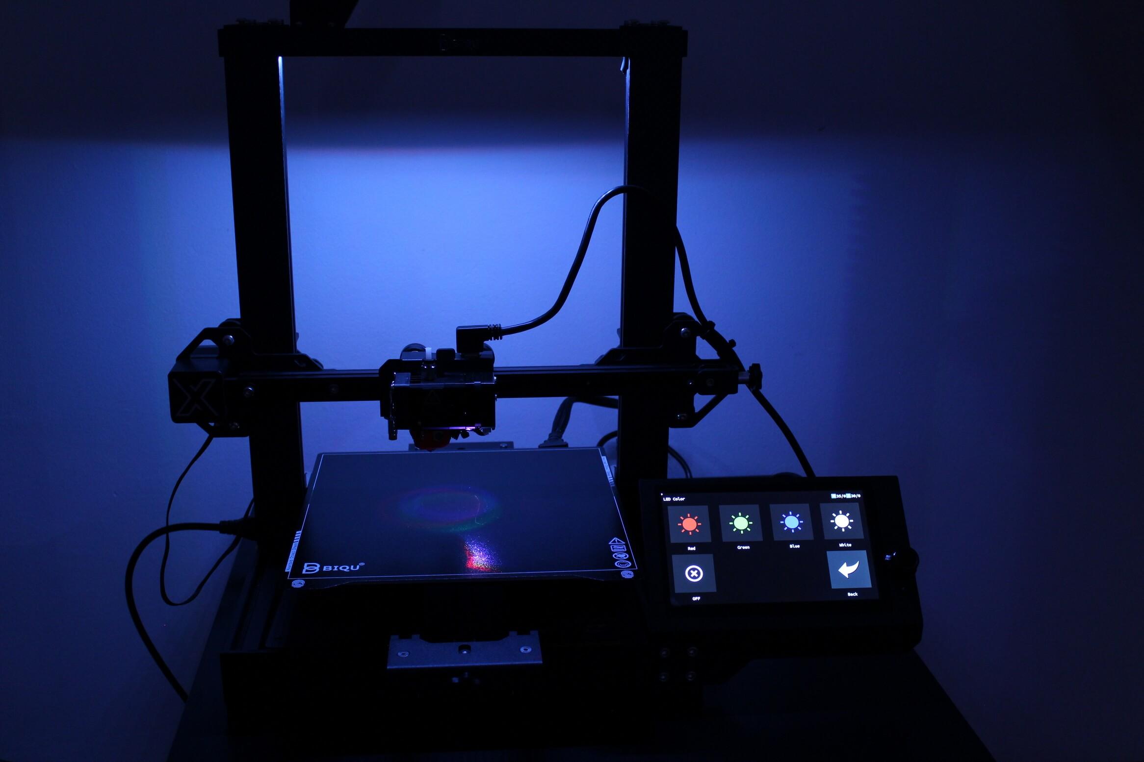 BIQU-BX-Review-RGB-Lights-2