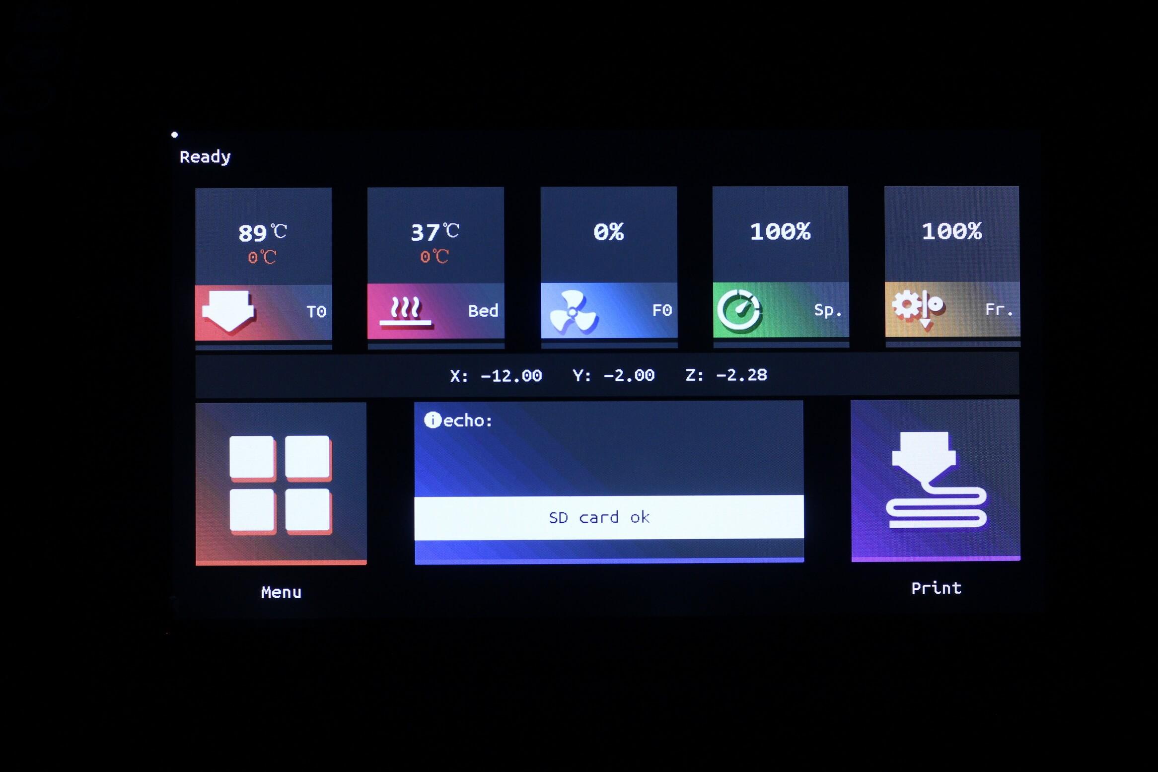 BIQU-BX-Review-TFT70-Screen-Interface-1