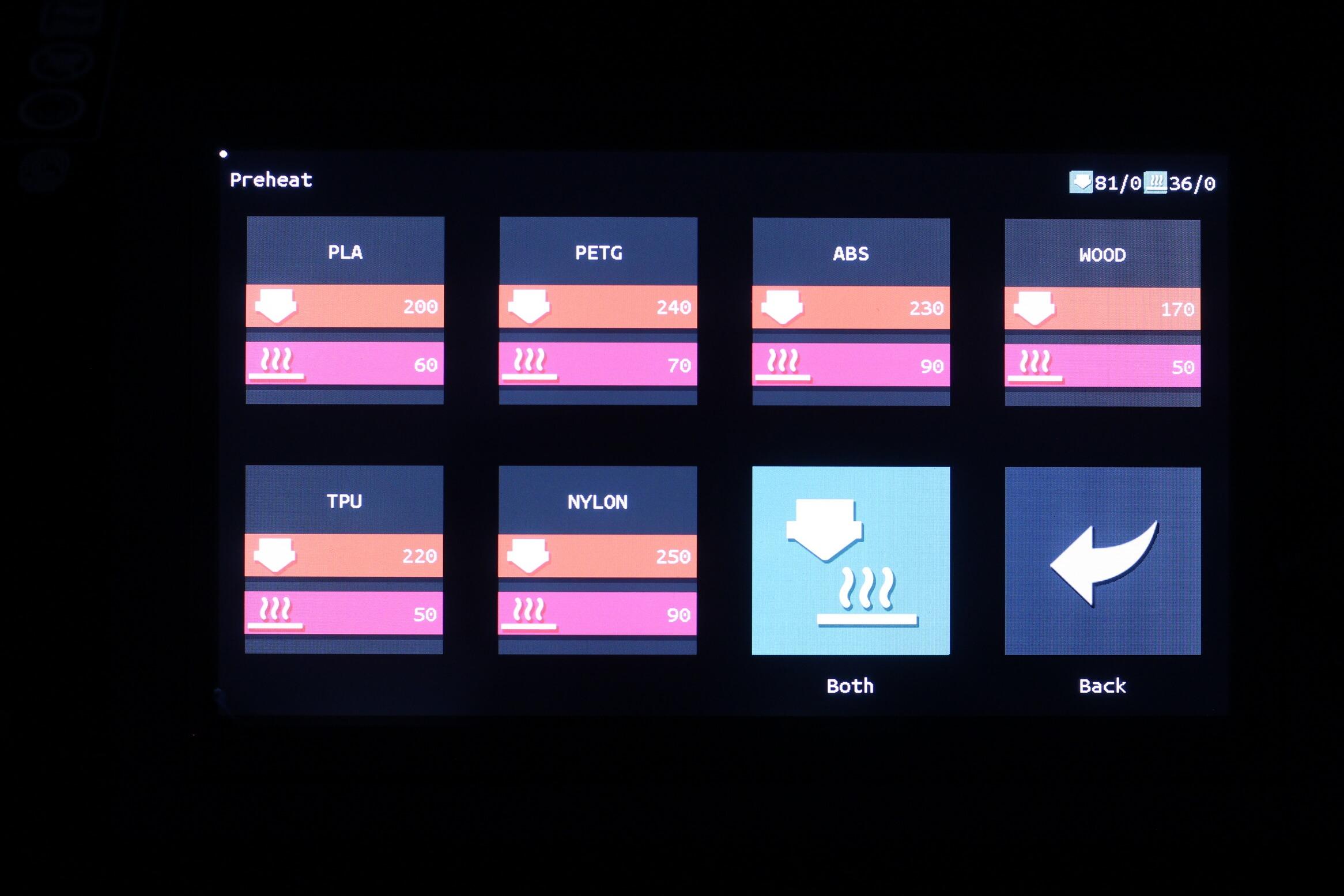 BIQU-BX-Review-TFT70-Screen-Interface-8