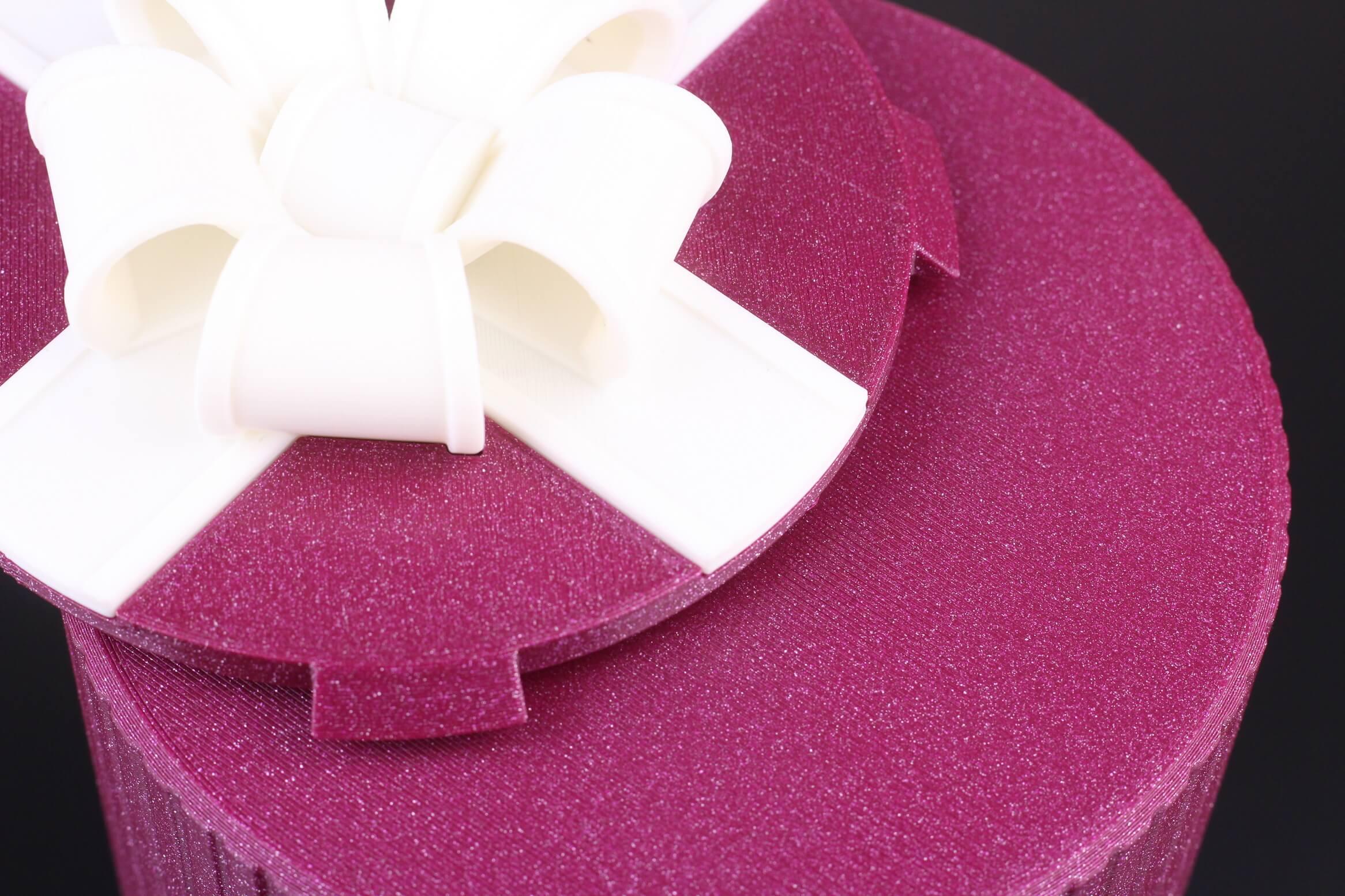 Flourish-Gift-Box-printed-on-the-BIQU-BX-2