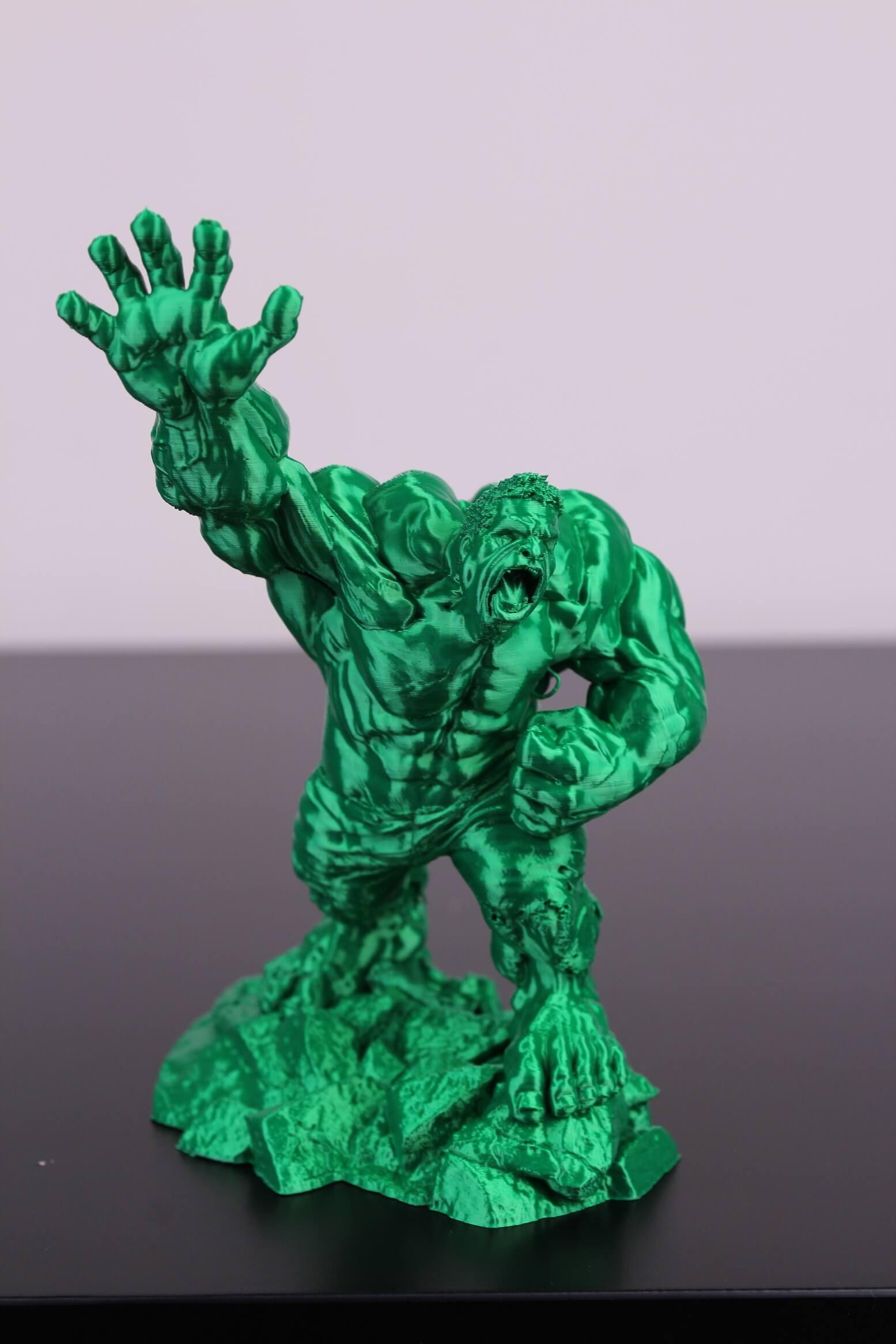 Hulk-printed-on-Artillery-Hornet-3