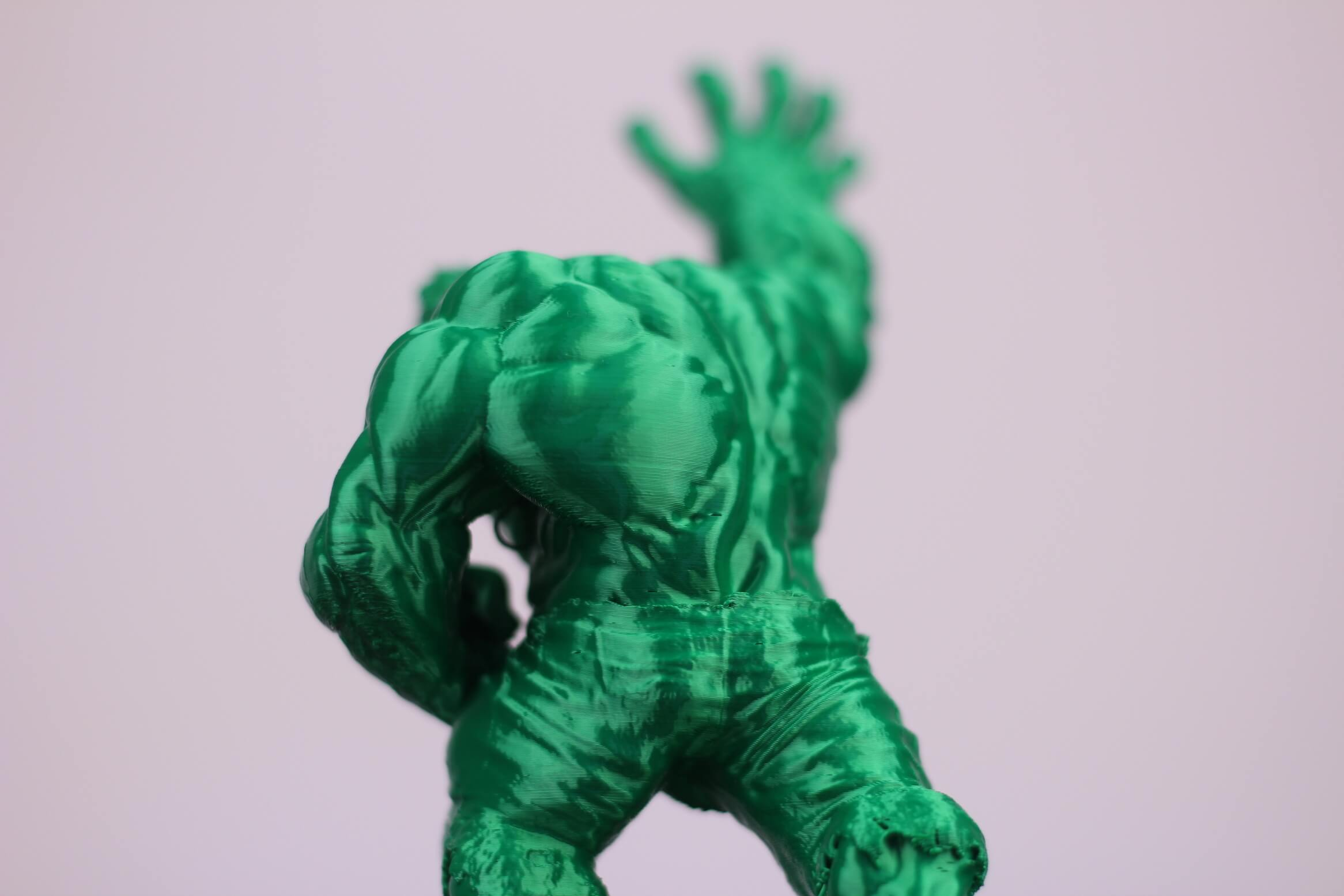 Hulk-printed-on-Artillery-Hornet-8