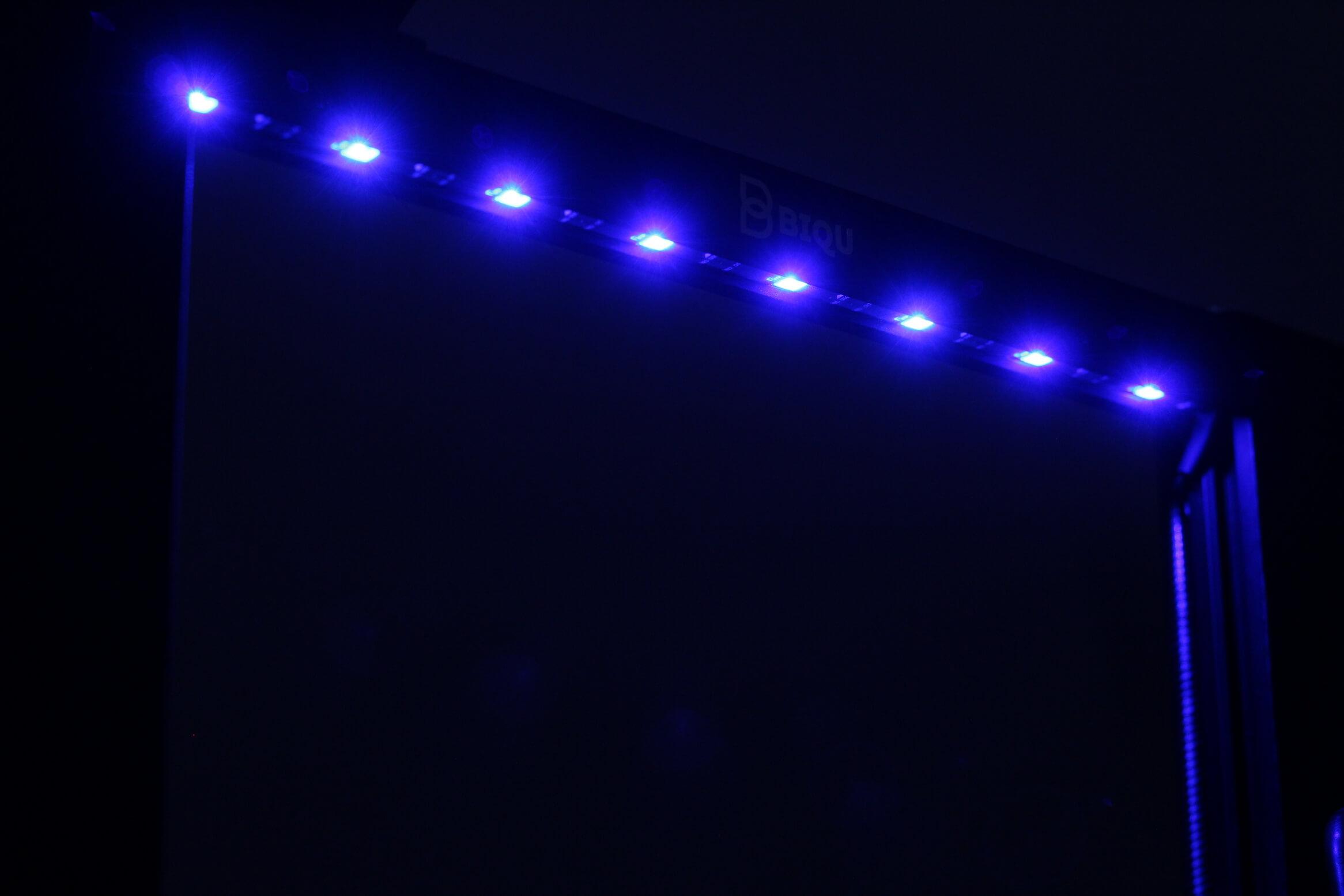 RGB-LEDs-on-BIQU-BX-3
