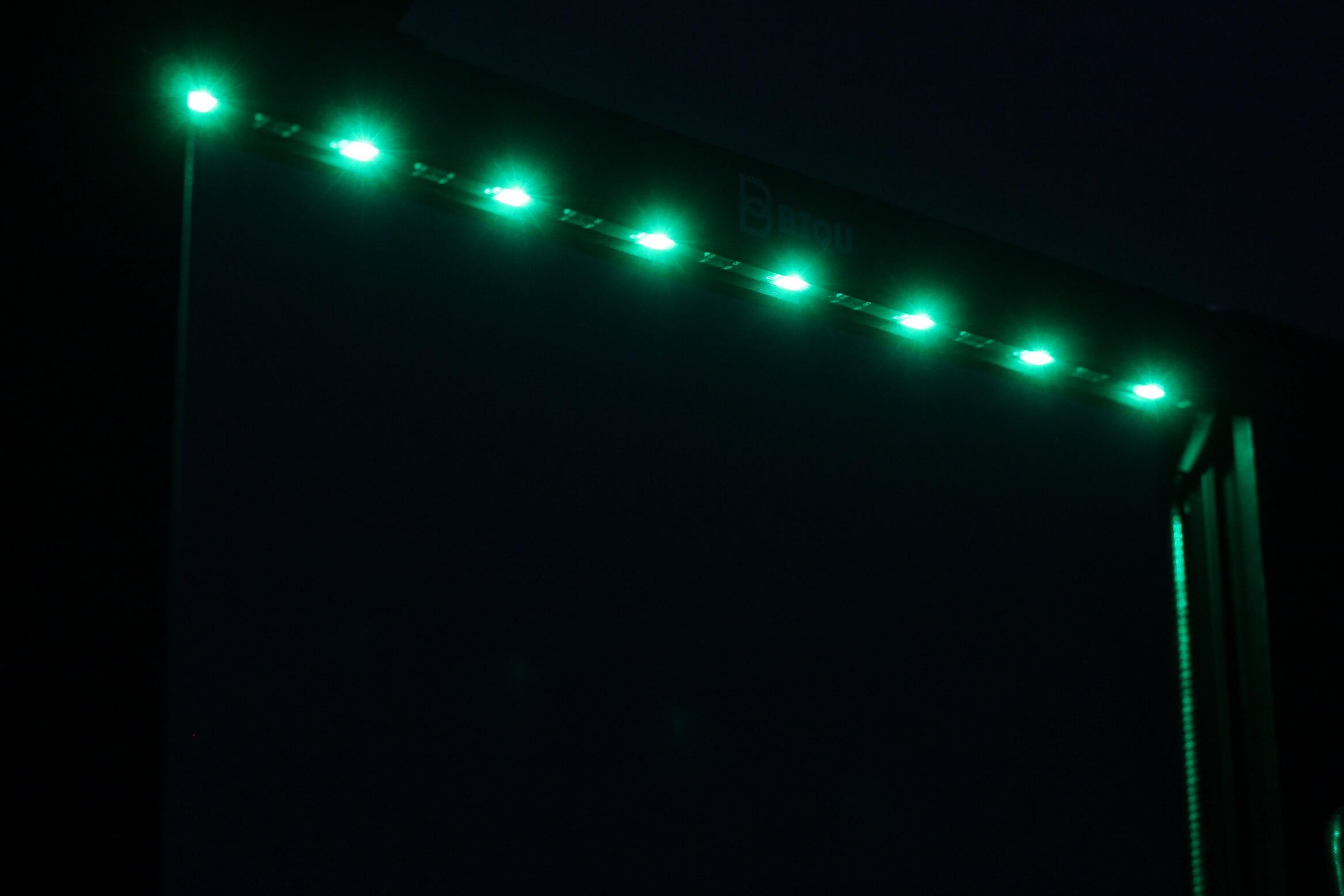 RGB-LEDs-on-BIQU-BX-4
