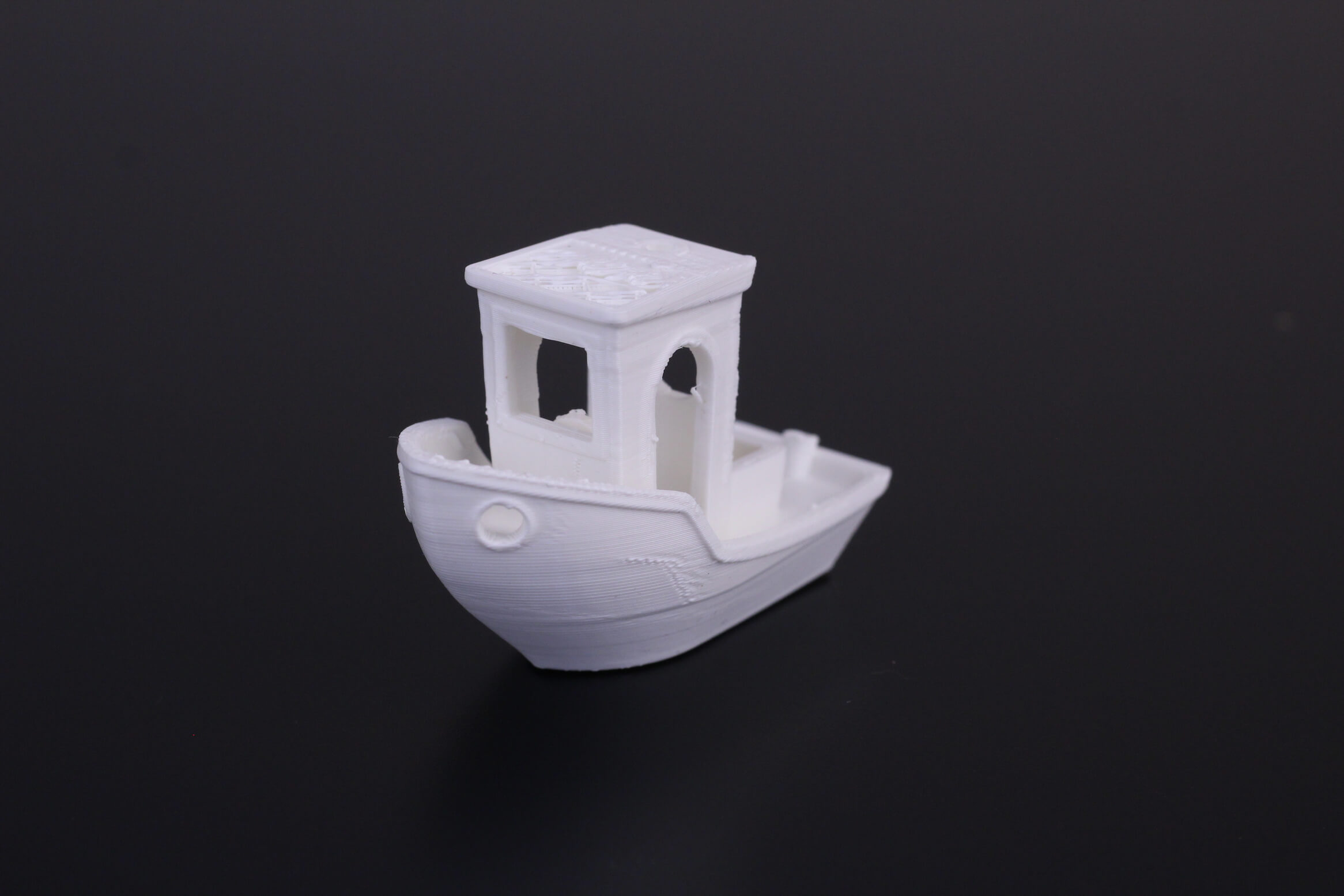 3D-Benchy-printed-in-30D-hardness-TPU-4