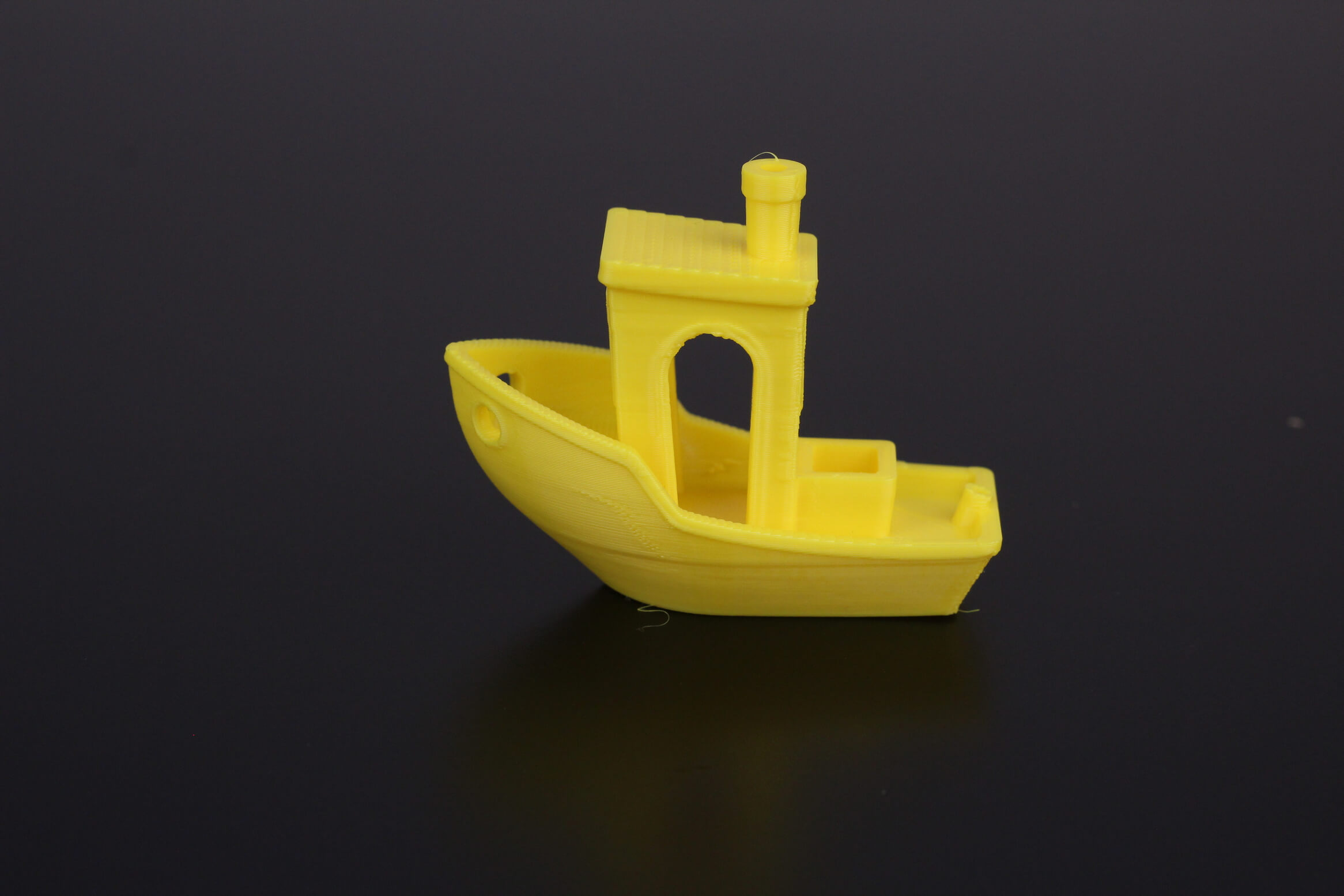 3D-Benchy-printed-in-30D-hardness-TPU-8