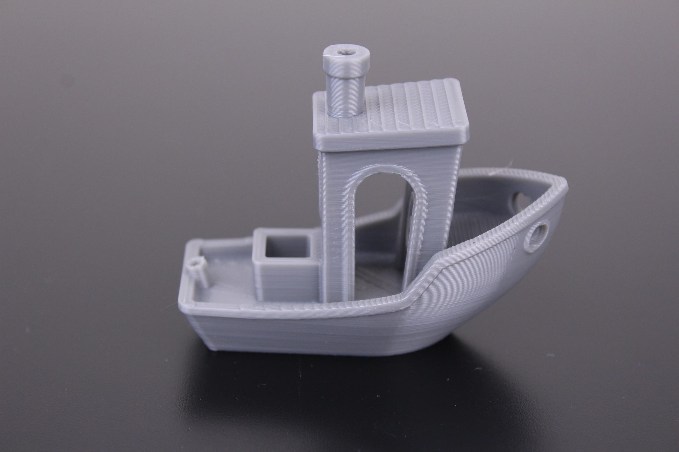 BIQU-BX-First-3D-Benchy-1