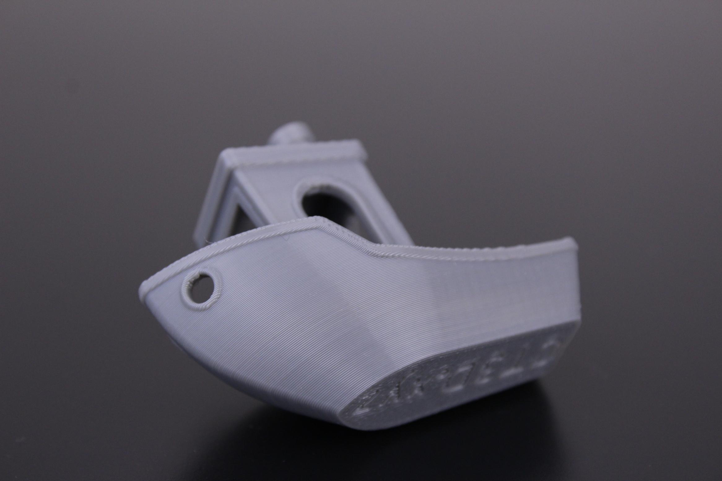 BIQU-BX-First-3D-Benchy-2