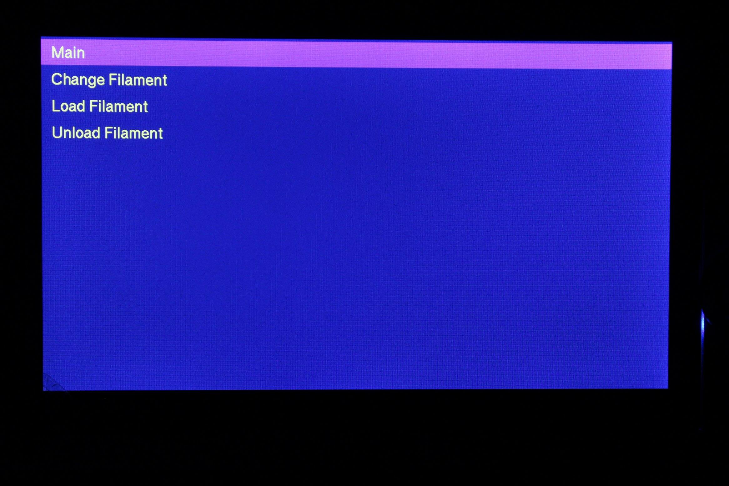 BIQU-BX-Marlin-Screen-Interface-5