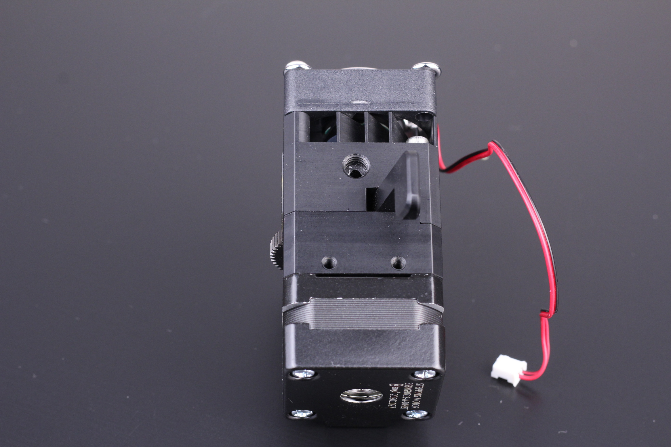 BIQU-H2-Review-Extruder-Body-1