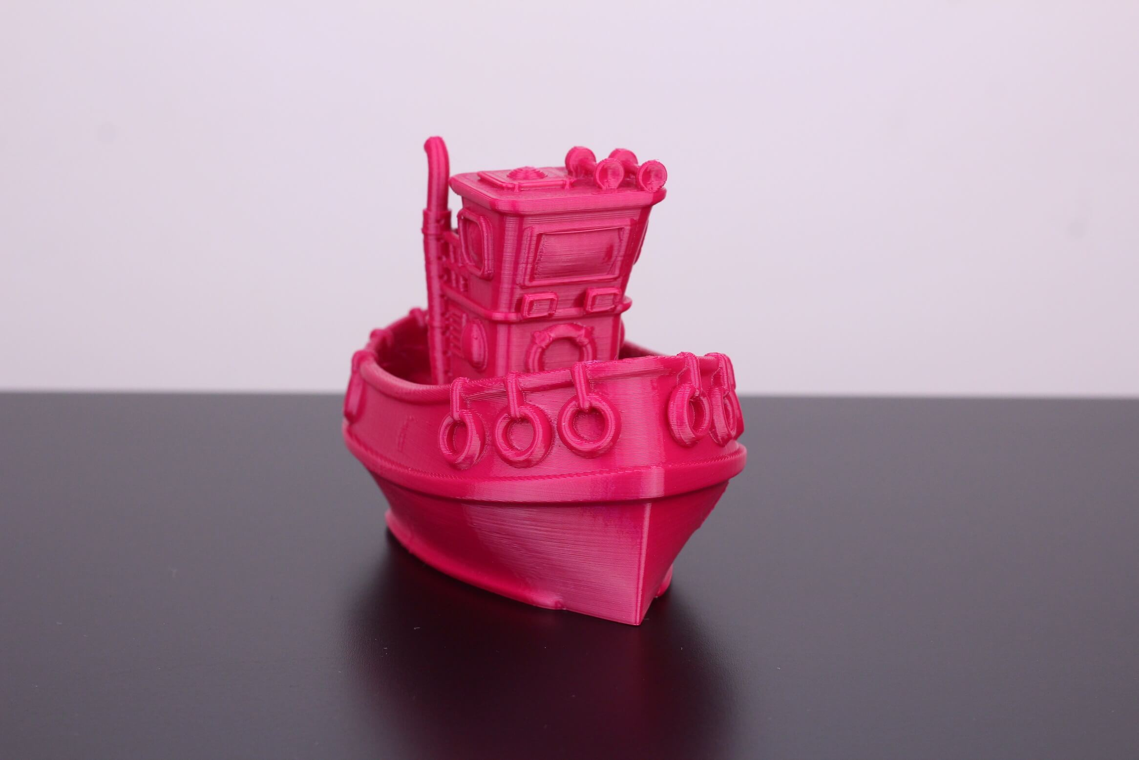 Bathtub-Boat-printed-in-PETG-on-BIQU-BX-4