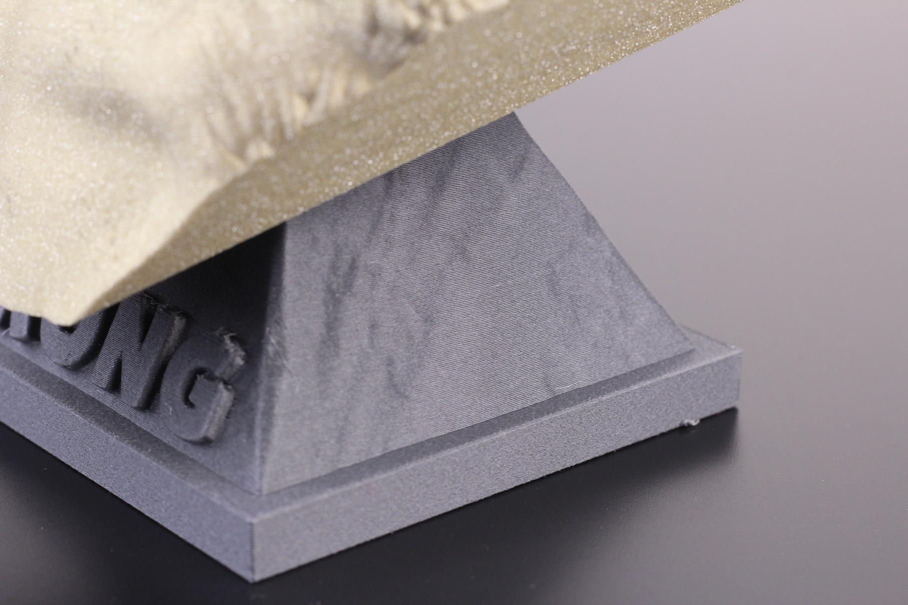 Kong-printed-on-Fysetc-Prusa-Mini-CLone-1