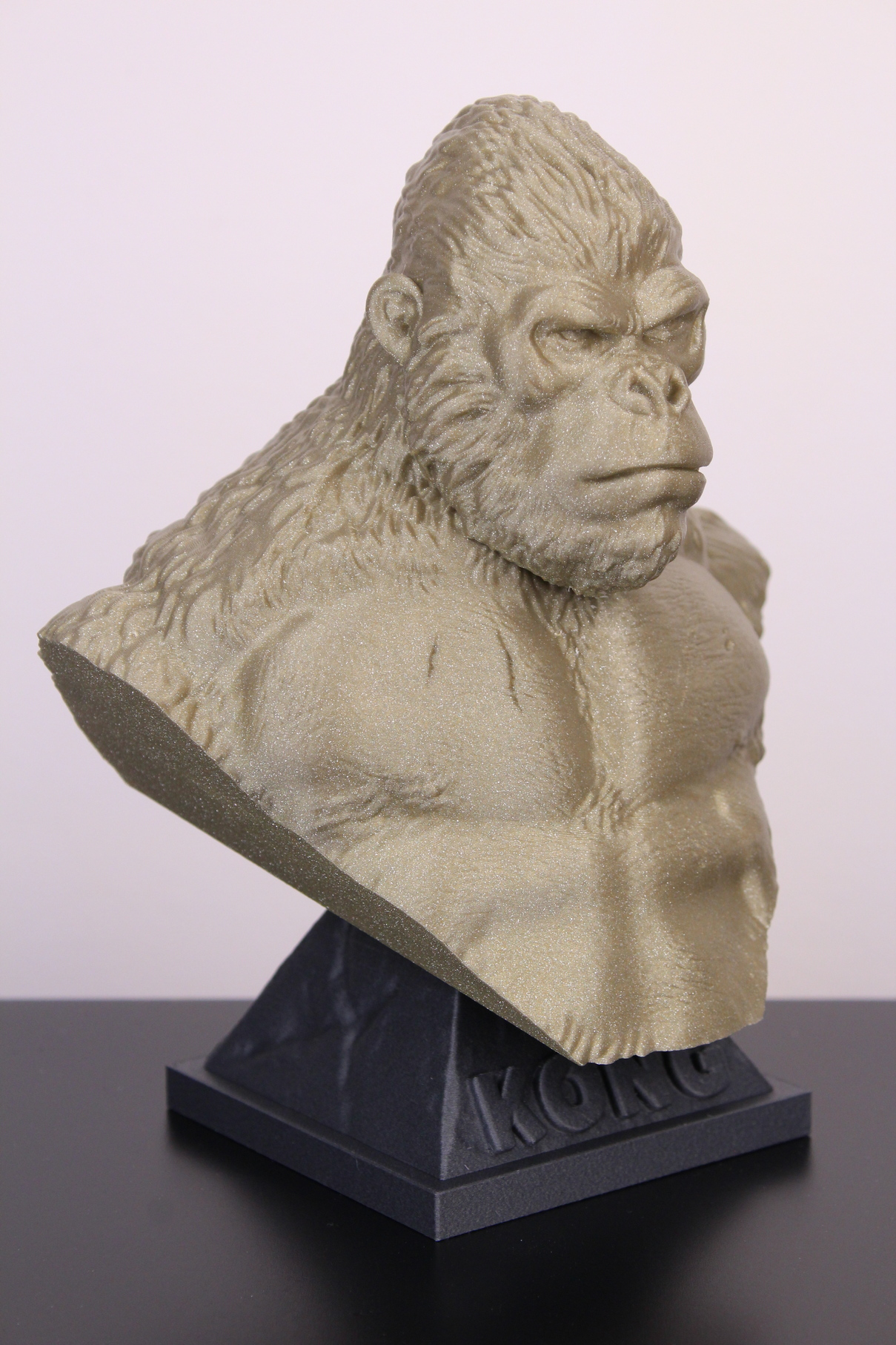Kong-printed-on-Fysetc-Prusa-Mini-Clone-11