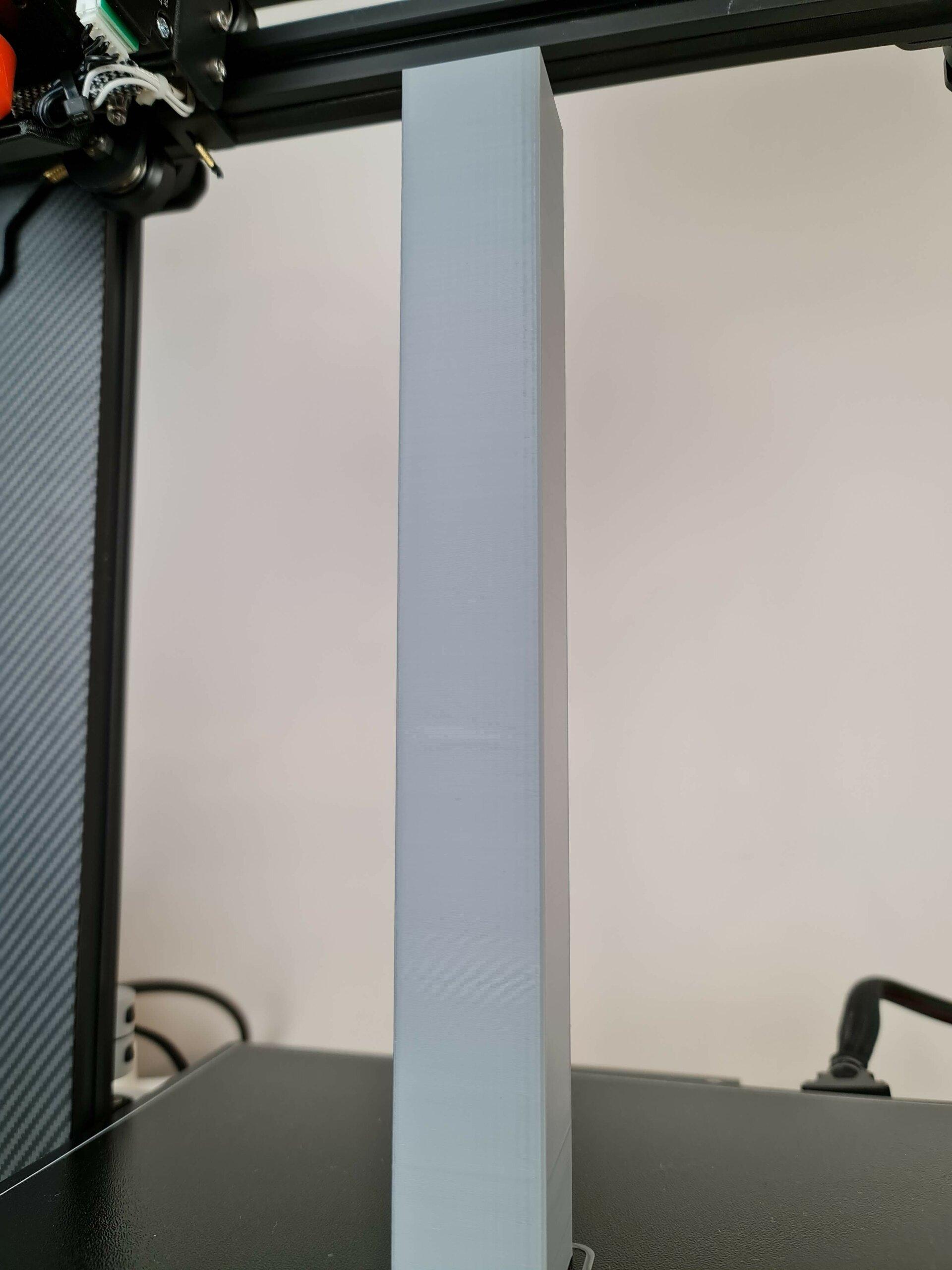 Z-wobble-test-print-on-BIQU-BX-H2-2