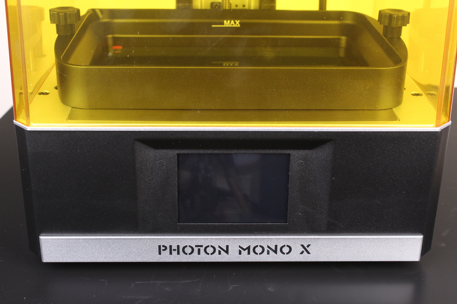 Anycubic-Photon-Mono-X-front-side