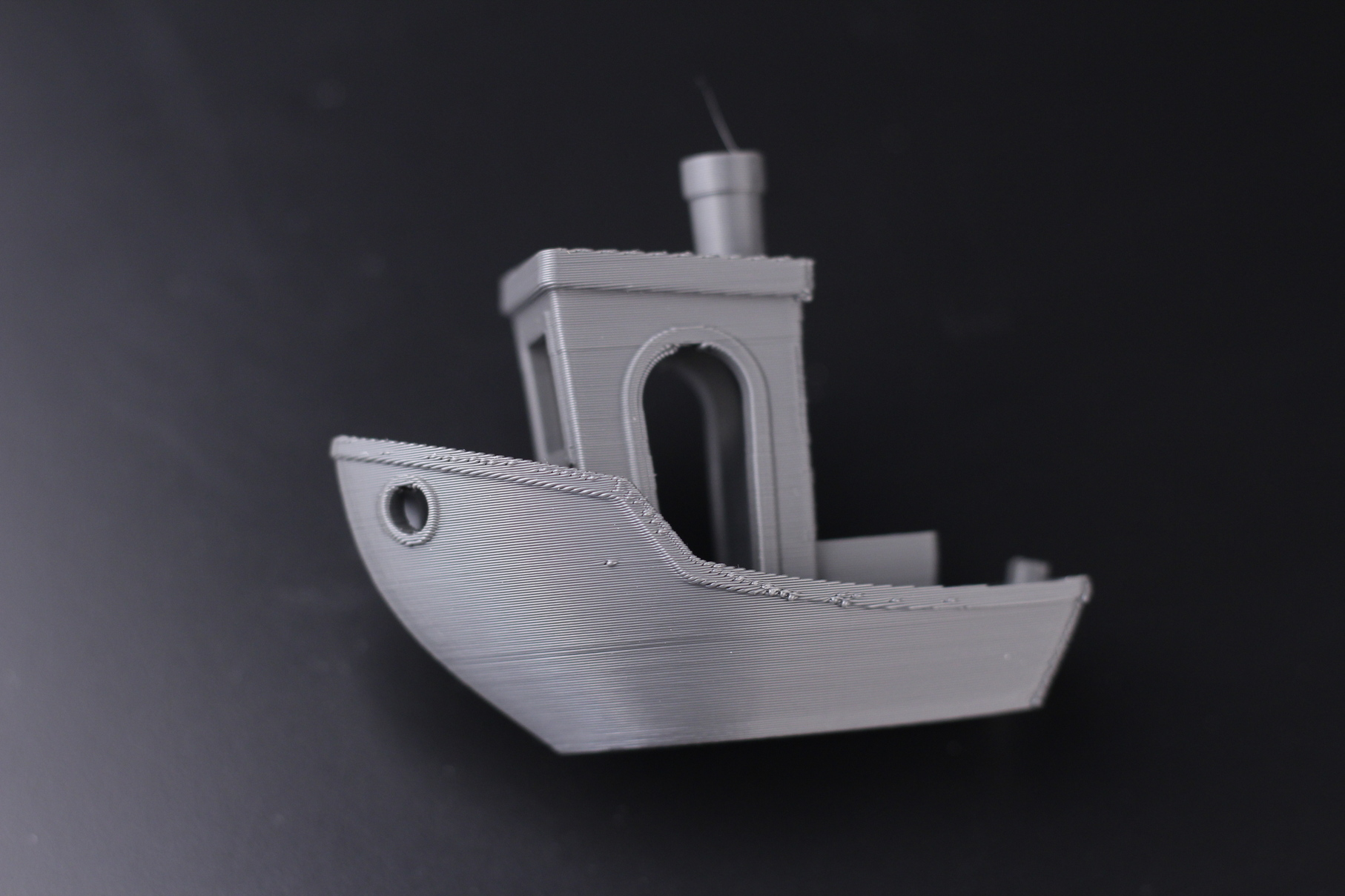 3D-benchy-printed-on-Ender-3-Max-2