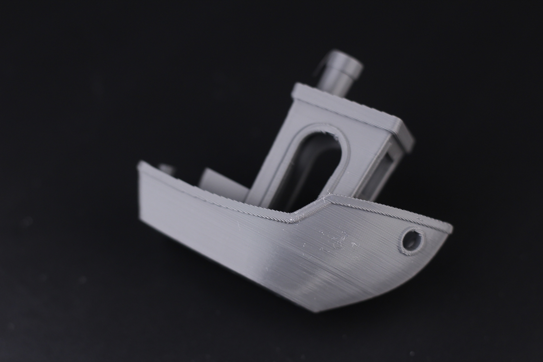 3D-benchy-printed-on-Ender-3-Max-3